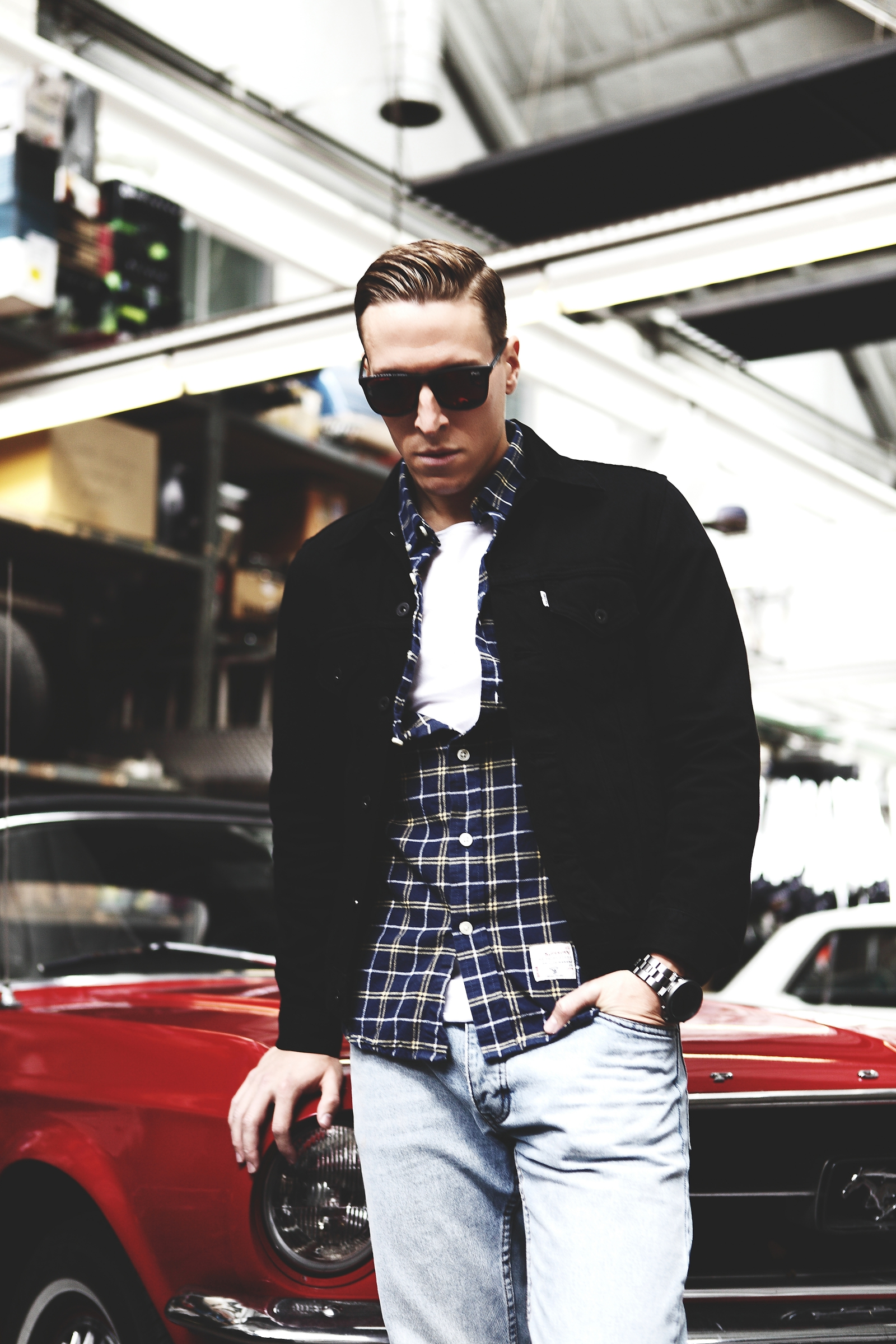 Casual-outfit-mustang-berlin-fashionblog-menfashion-männerblog-3