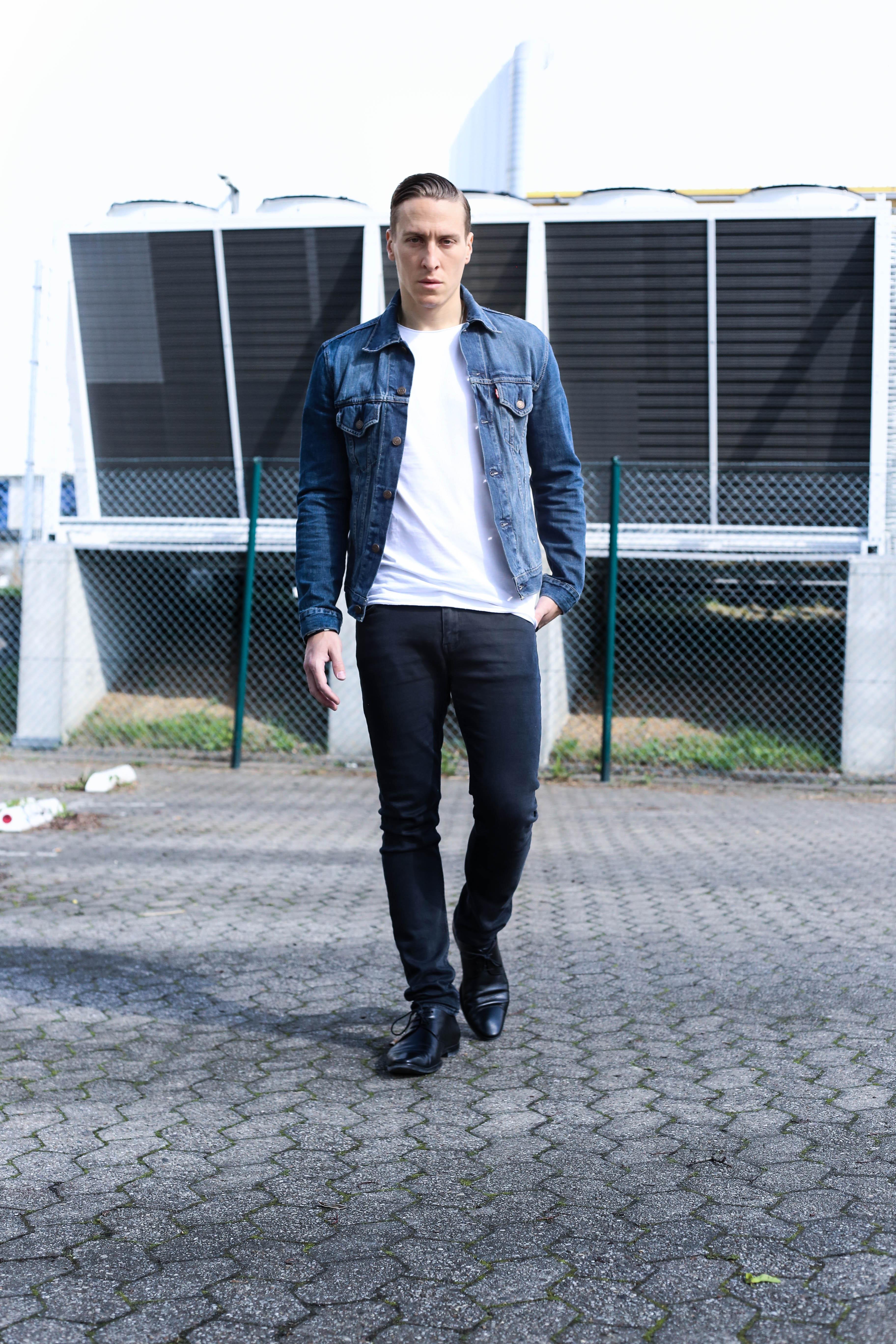 Jeansjacke-menfashion-fashionblogger-cologne-köln-outfit