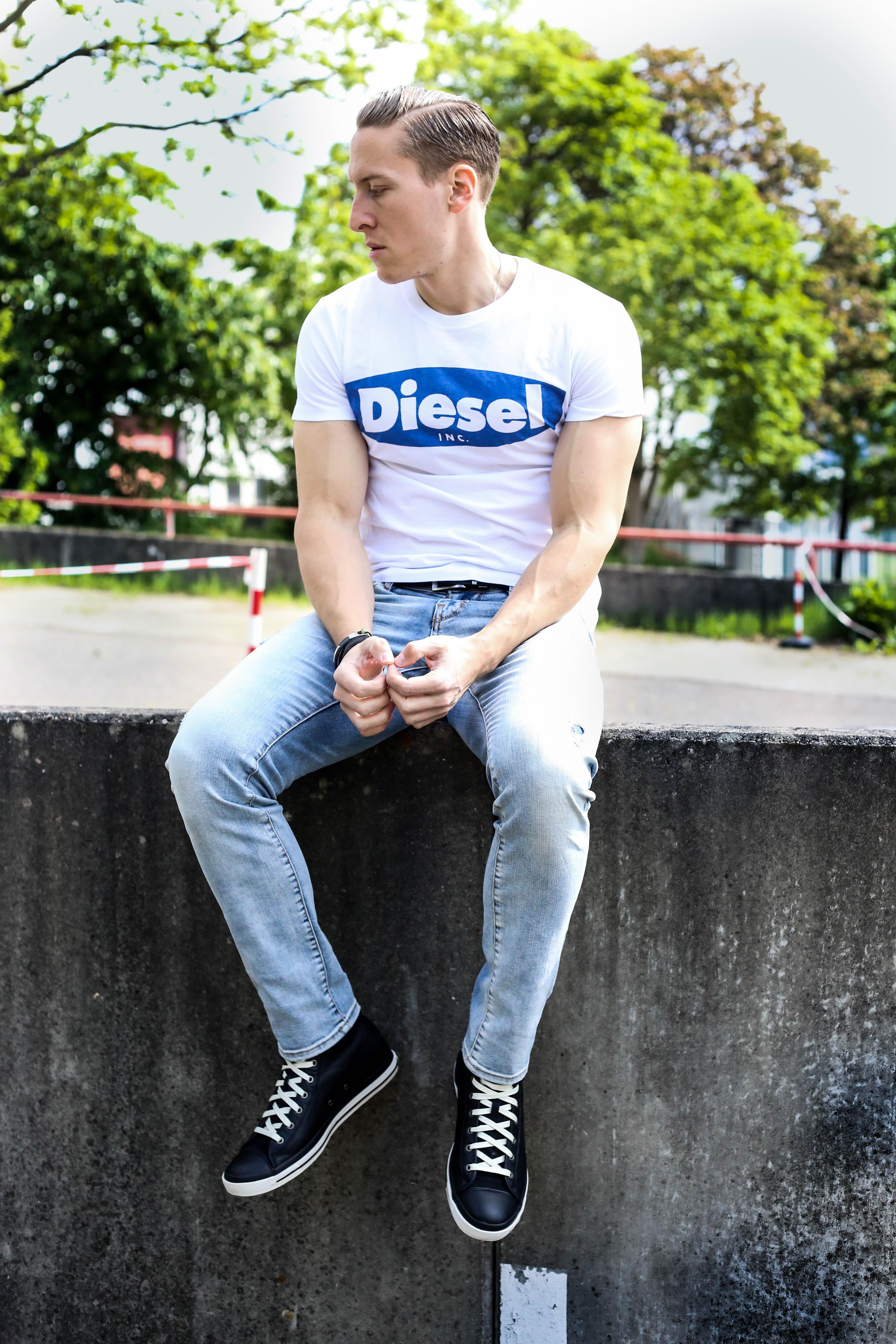 diesel-shirt-fashionlook-menfashion-männerblog-berlin-outfit_6636