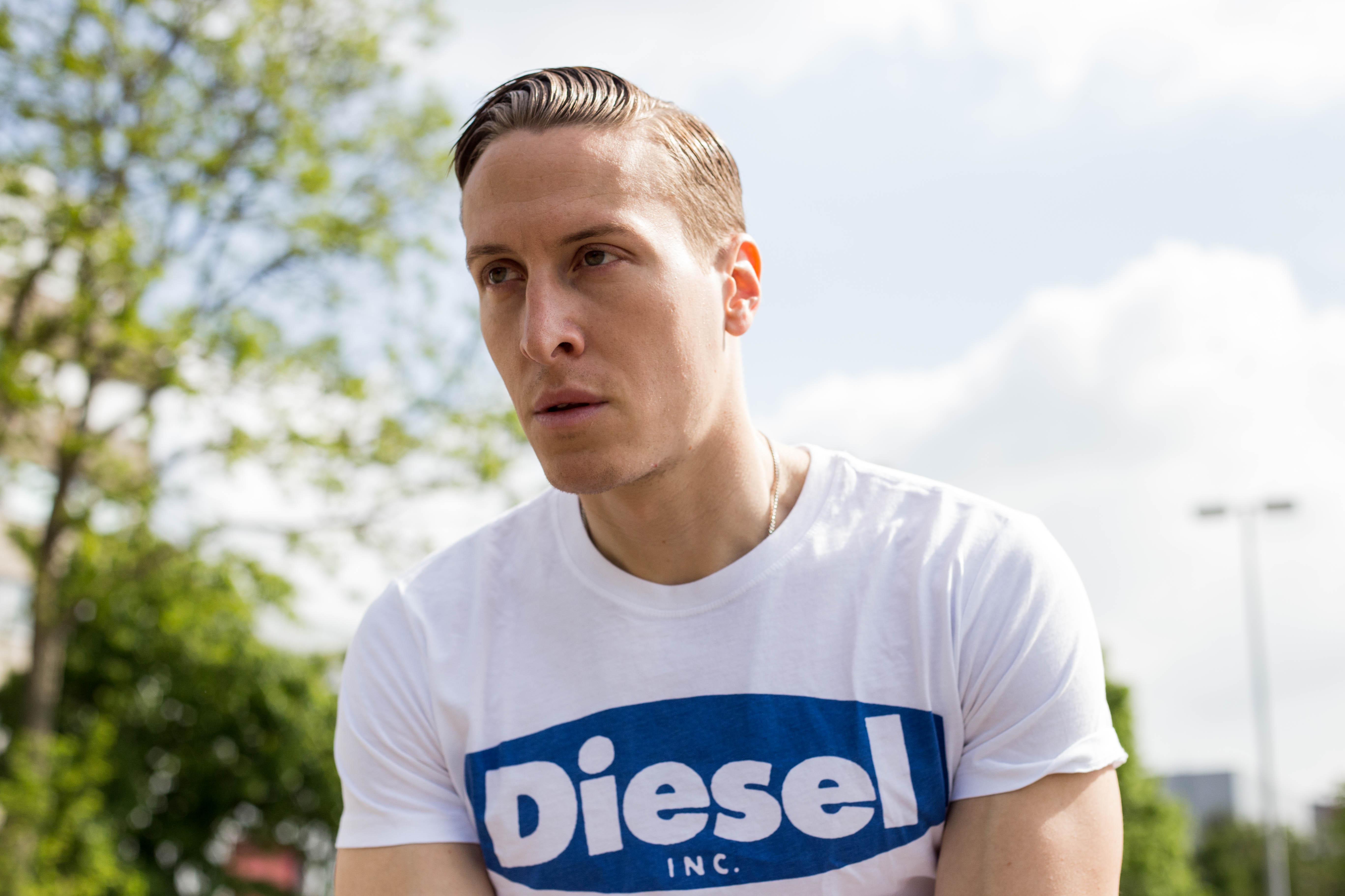 diesel-shirt-fashionlook-menfashion-männerblog-berlin-outfit_6654