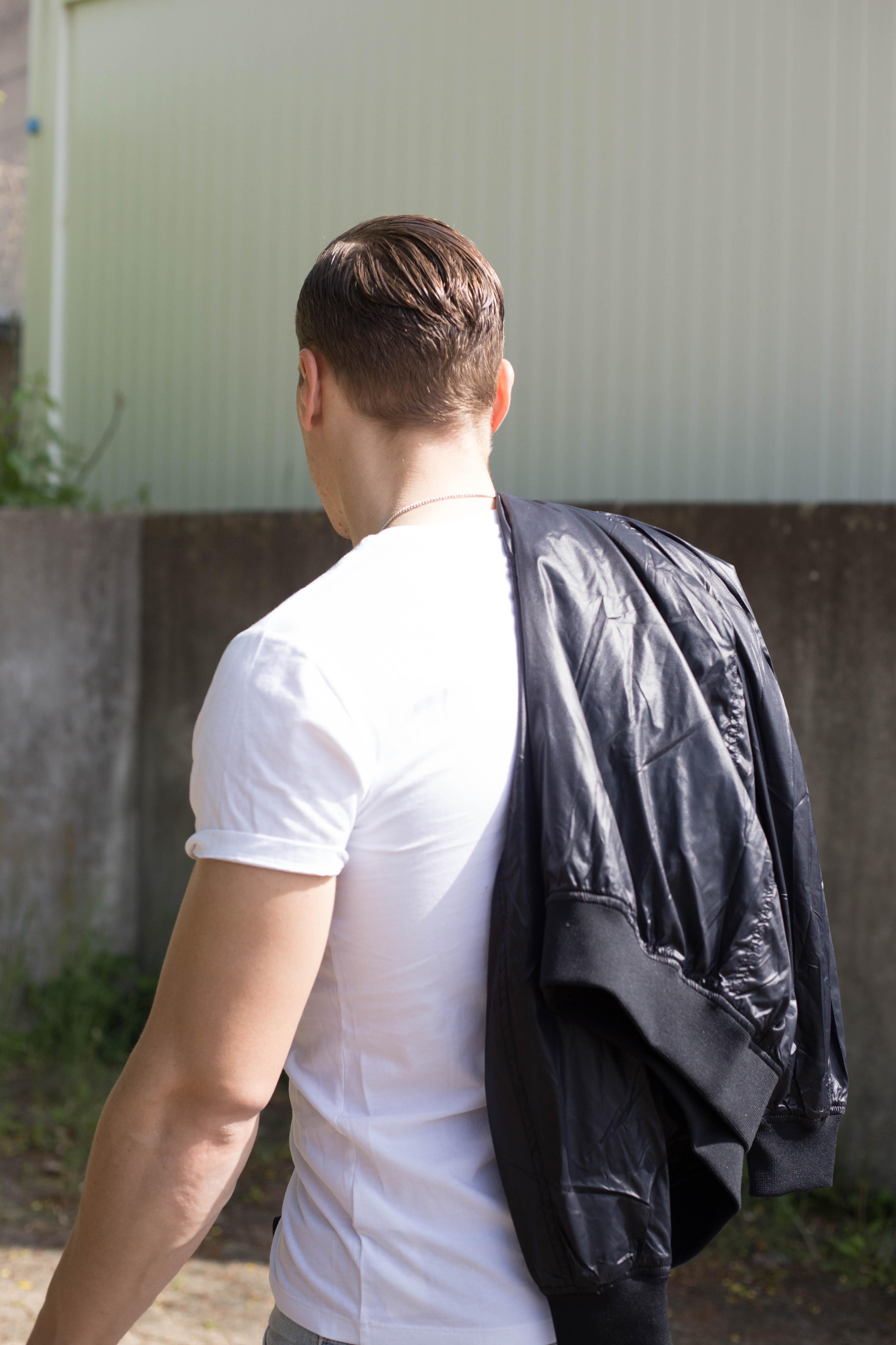 diesel-shirt-fashionlook-menfashion-männerblog-berlin-outfit_6743