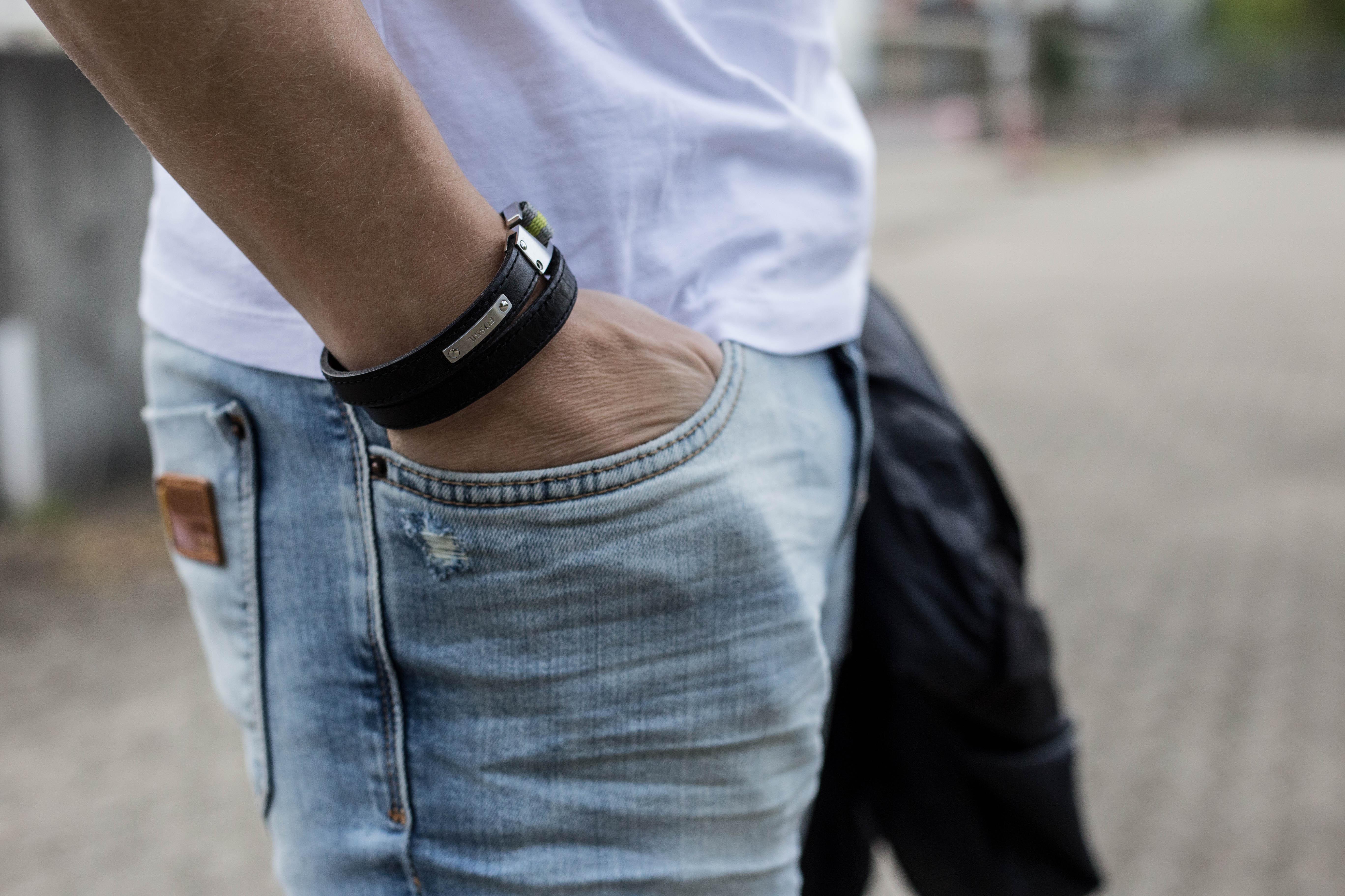 diesel-shirt-fashionlook-menfashion-männerblog-berlin-outfit_6803