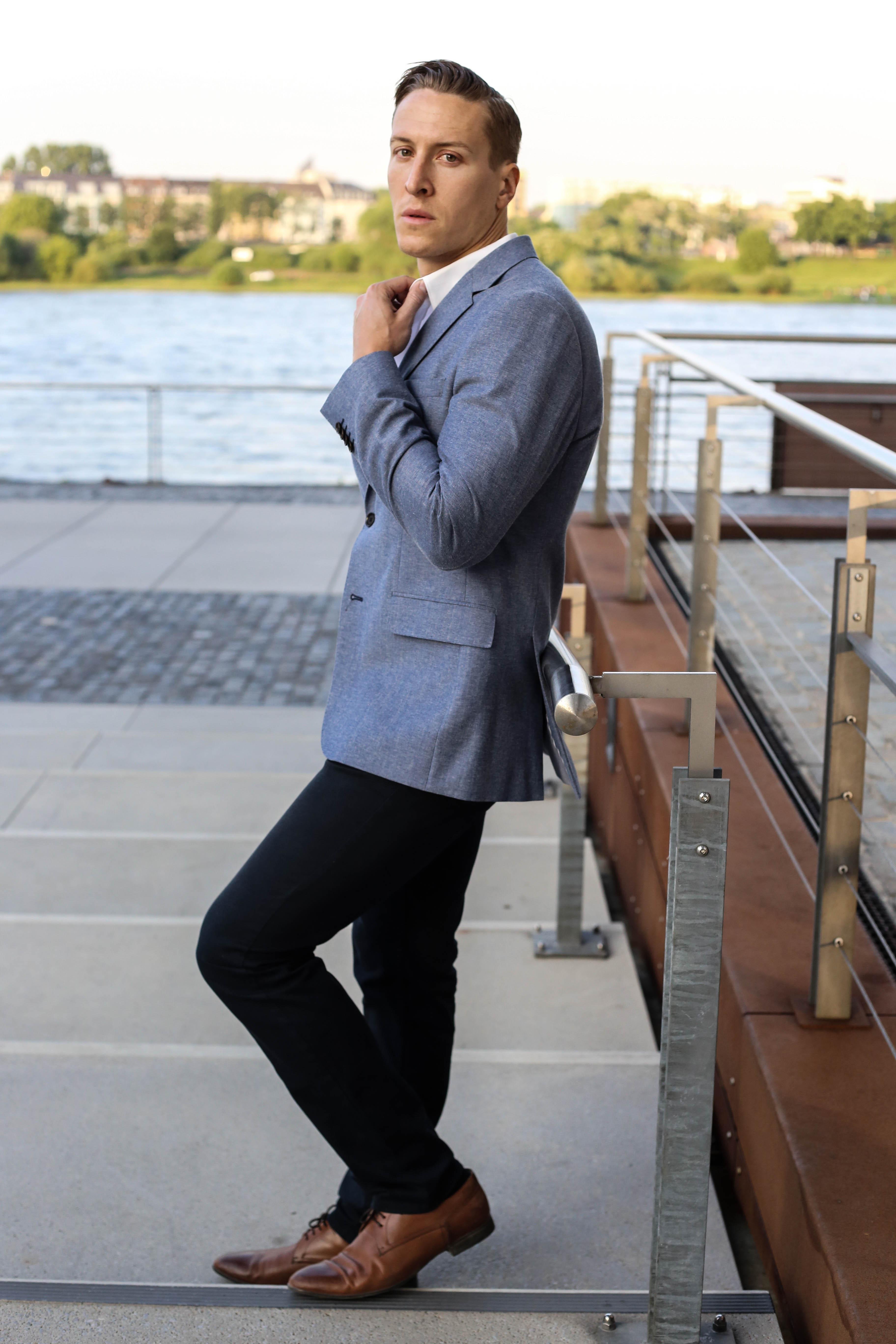 hellblaues-sakko-smart-casual-look-menfashion-fashionblog-berlin_7837