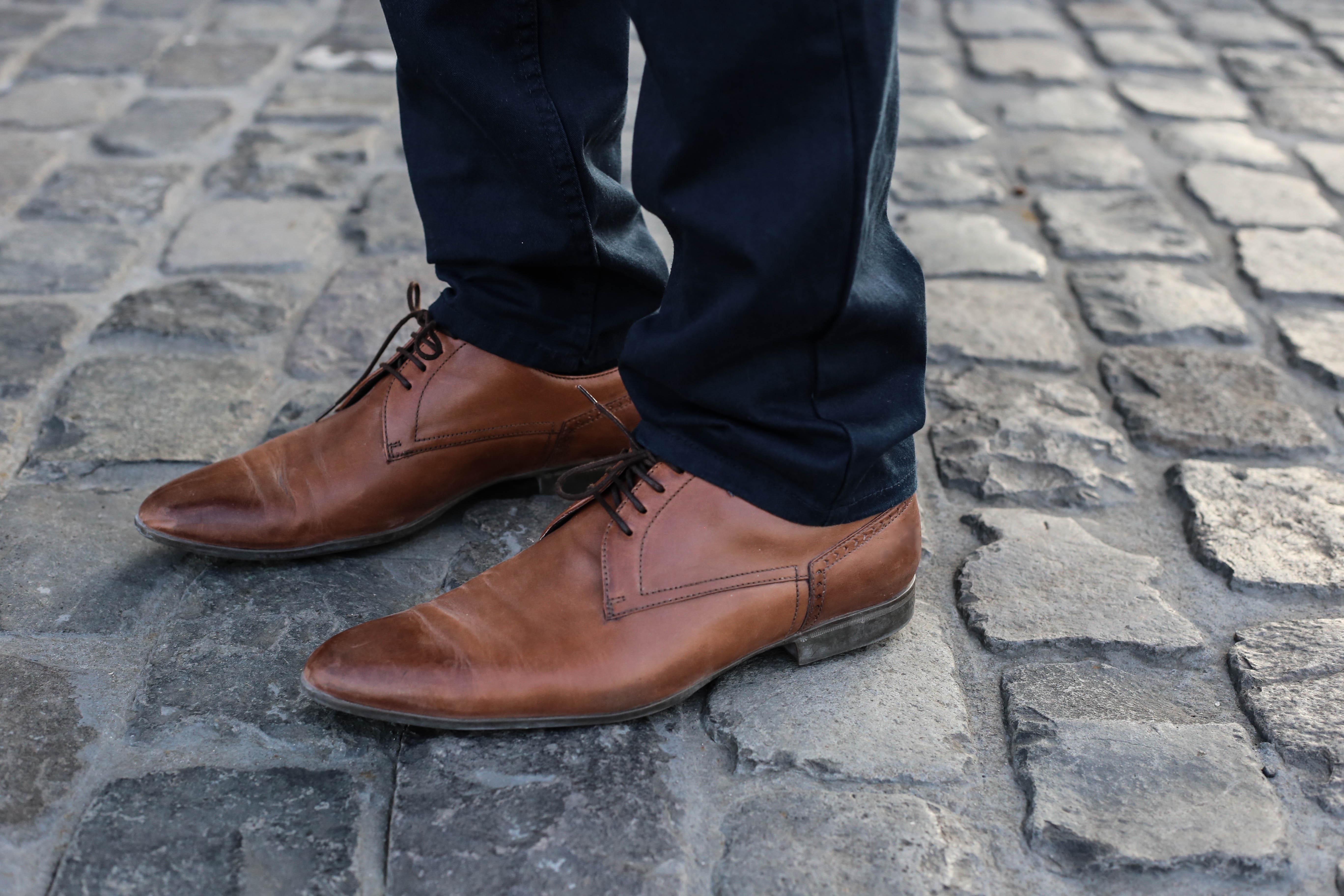 hellblaues-sakko-smart-casual-look-menfashion-fashionblog-berlin_7888
