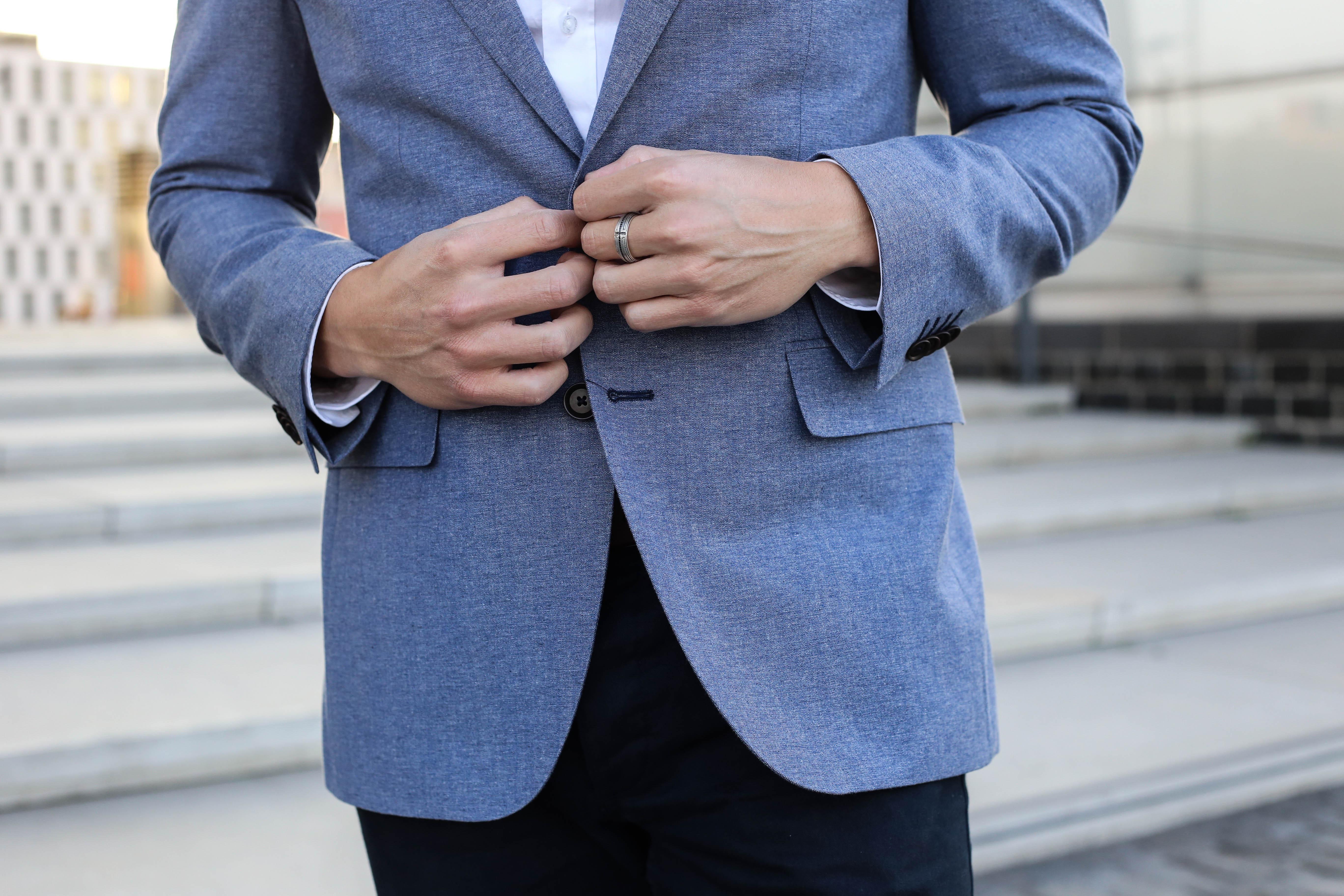 hellblaues-sakko-smart-casual-look-menfashion-fashionblog-berlin_7894