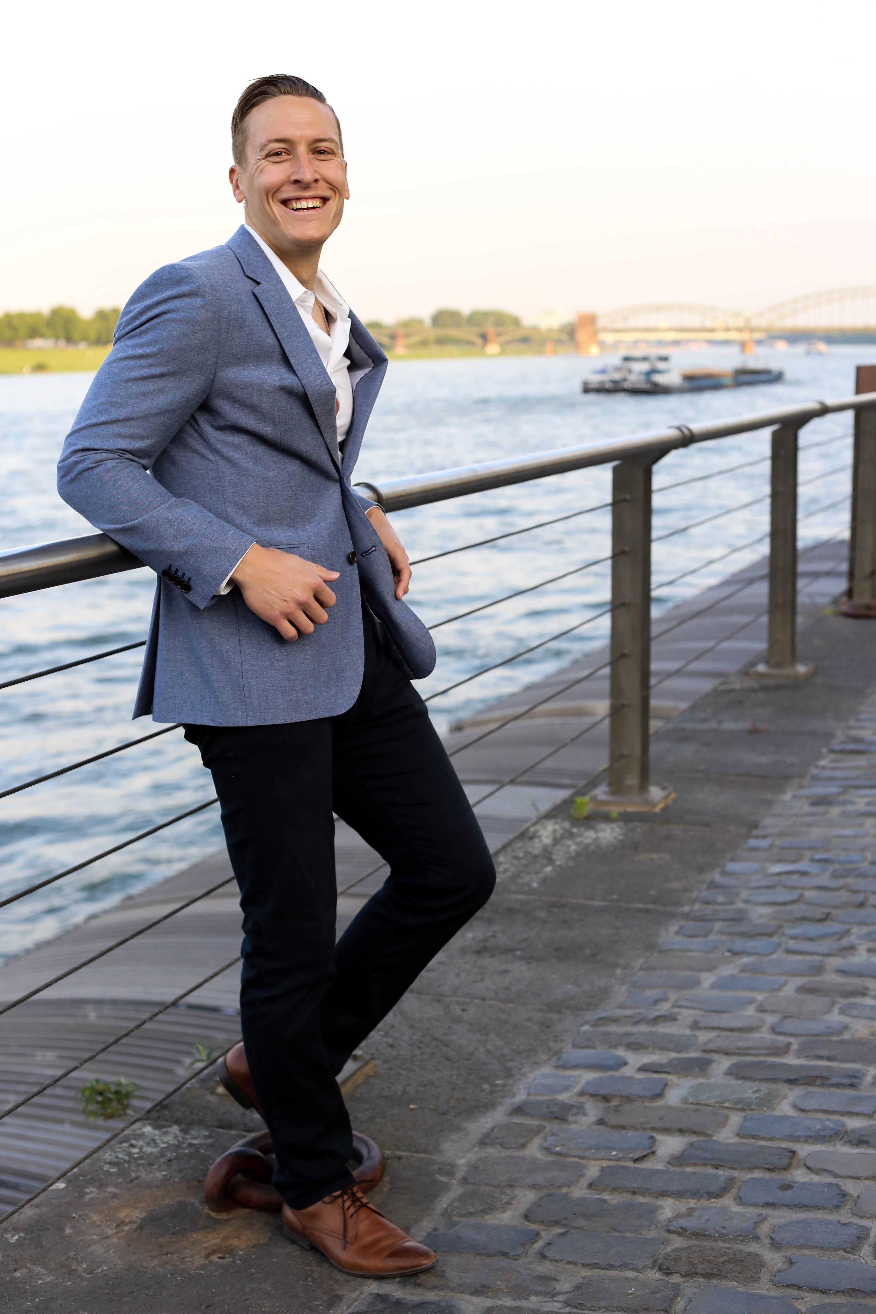 hellblaues-sakko-smart-casual-look-menfashion-fashionblog-berlin_7925