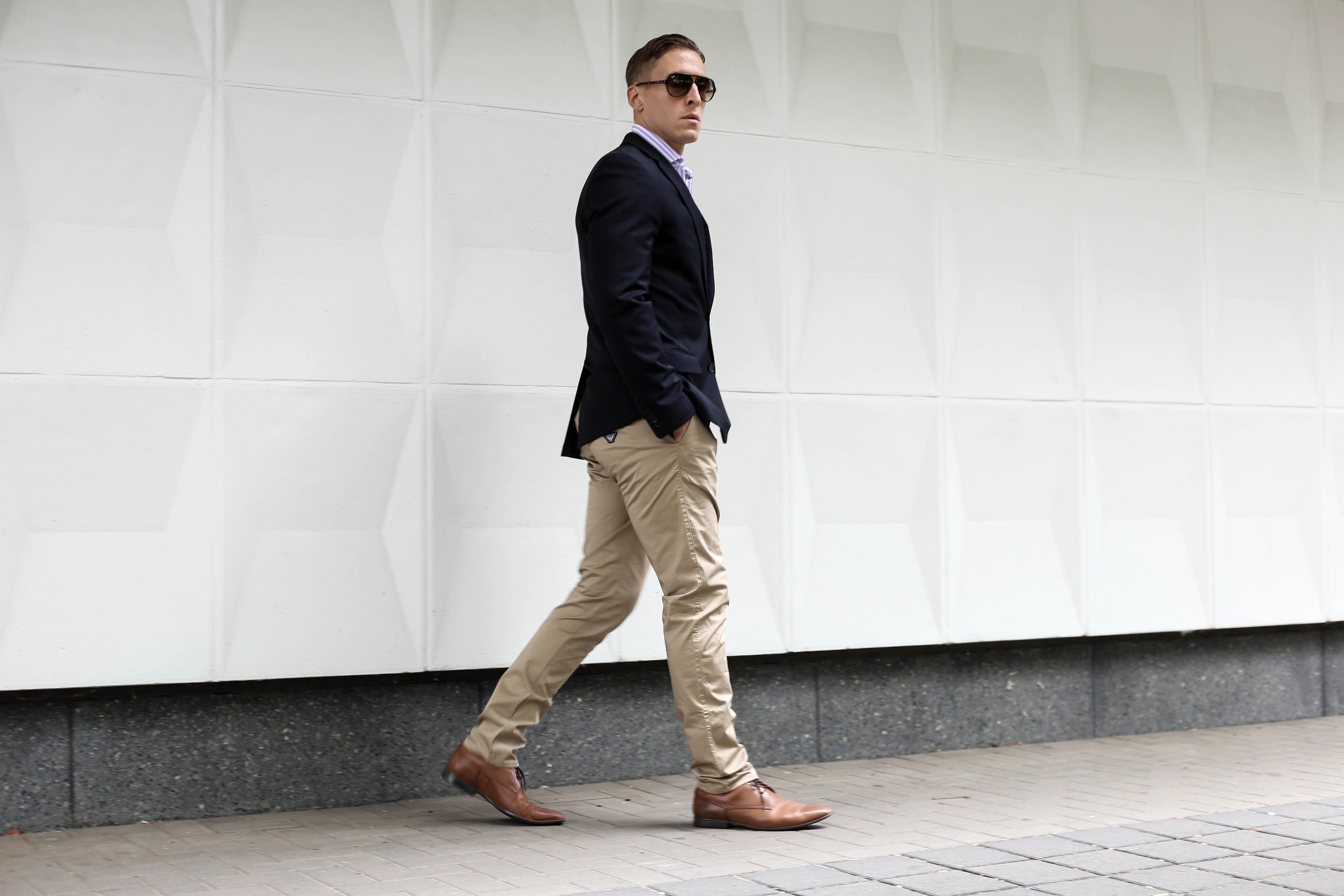 smart-casual-outfit-chino-lässig-männerblog-berlin_1839