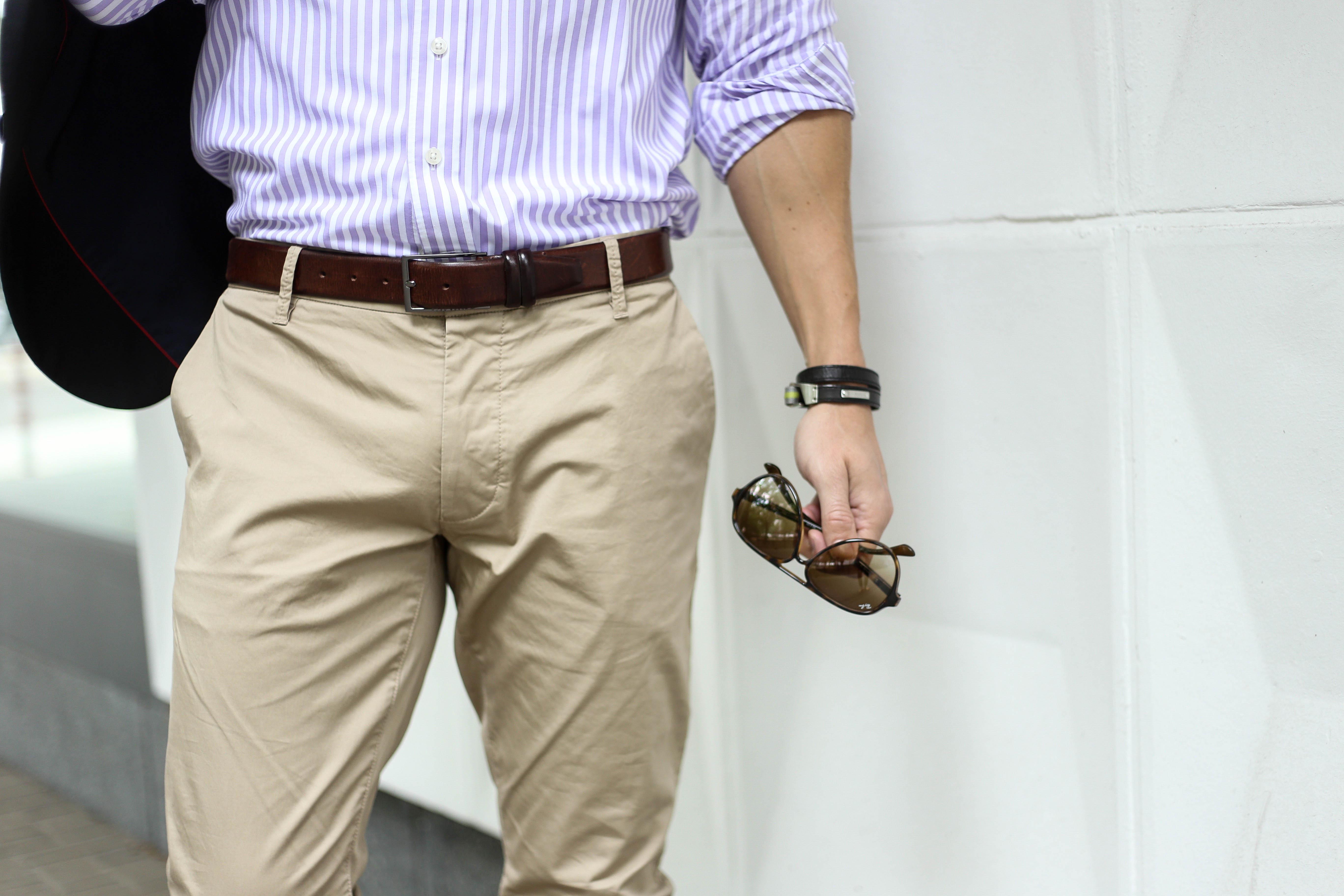 smart-casual-outfit-chino-lässig-männerblog-berlin_1950