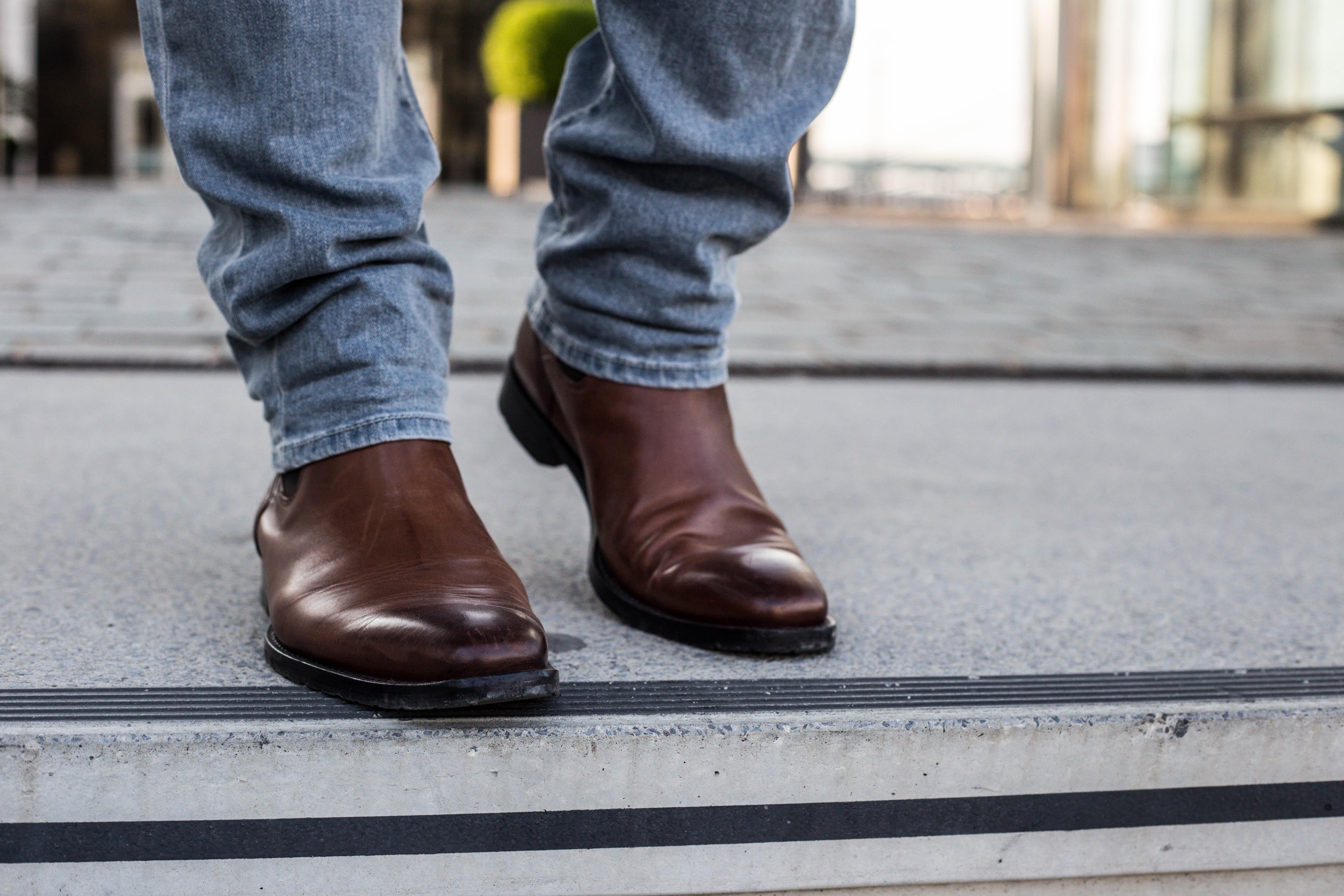 kariertes-hemd-skinny-jeans-fashionblog-menfashion-chelsea-boots-gruener-kurz-parka_7711