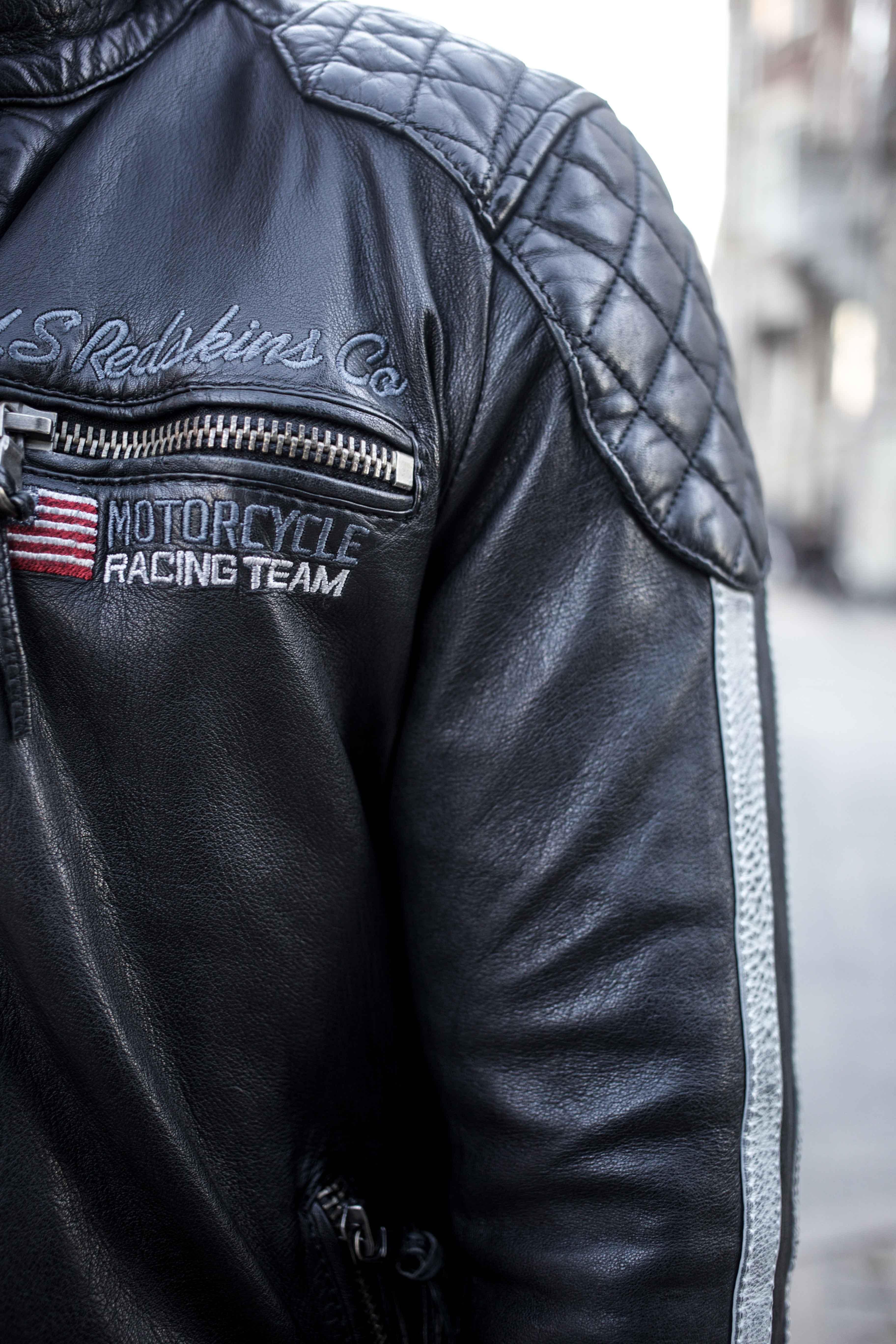 biker-lederjacke-rockiges-outfit-fashionblog-modeblog-berlin-kopenhagen-bikerboots_5376