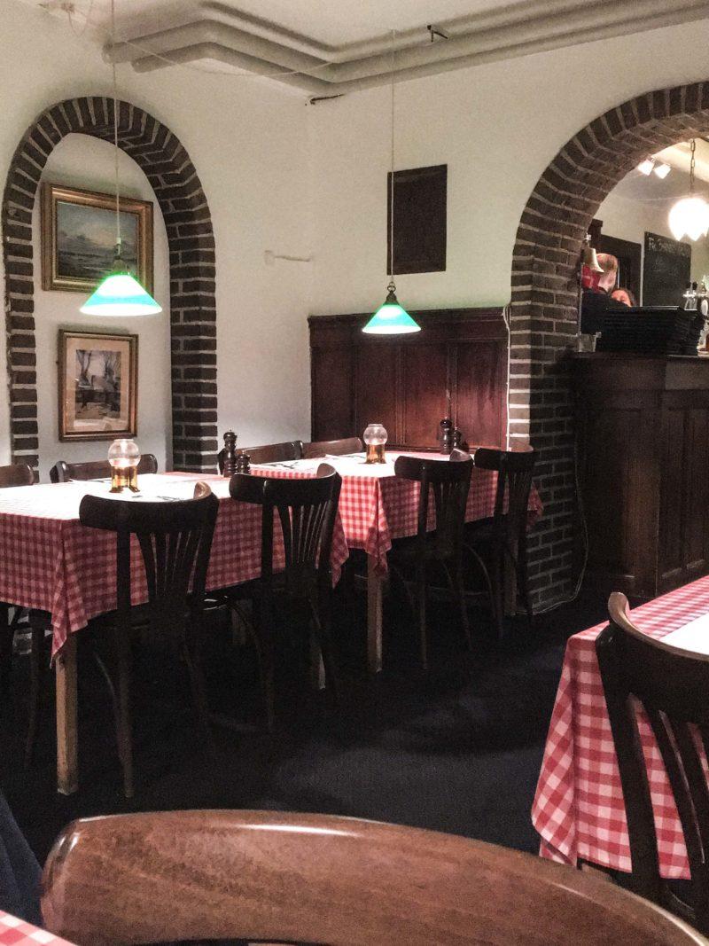 Kopenhagen Foodguide Essen Tipps Empfehlung Food Copenhagen 4740 7 Miles To Paris Lifestyle Und Mode Blog Fur Manner
