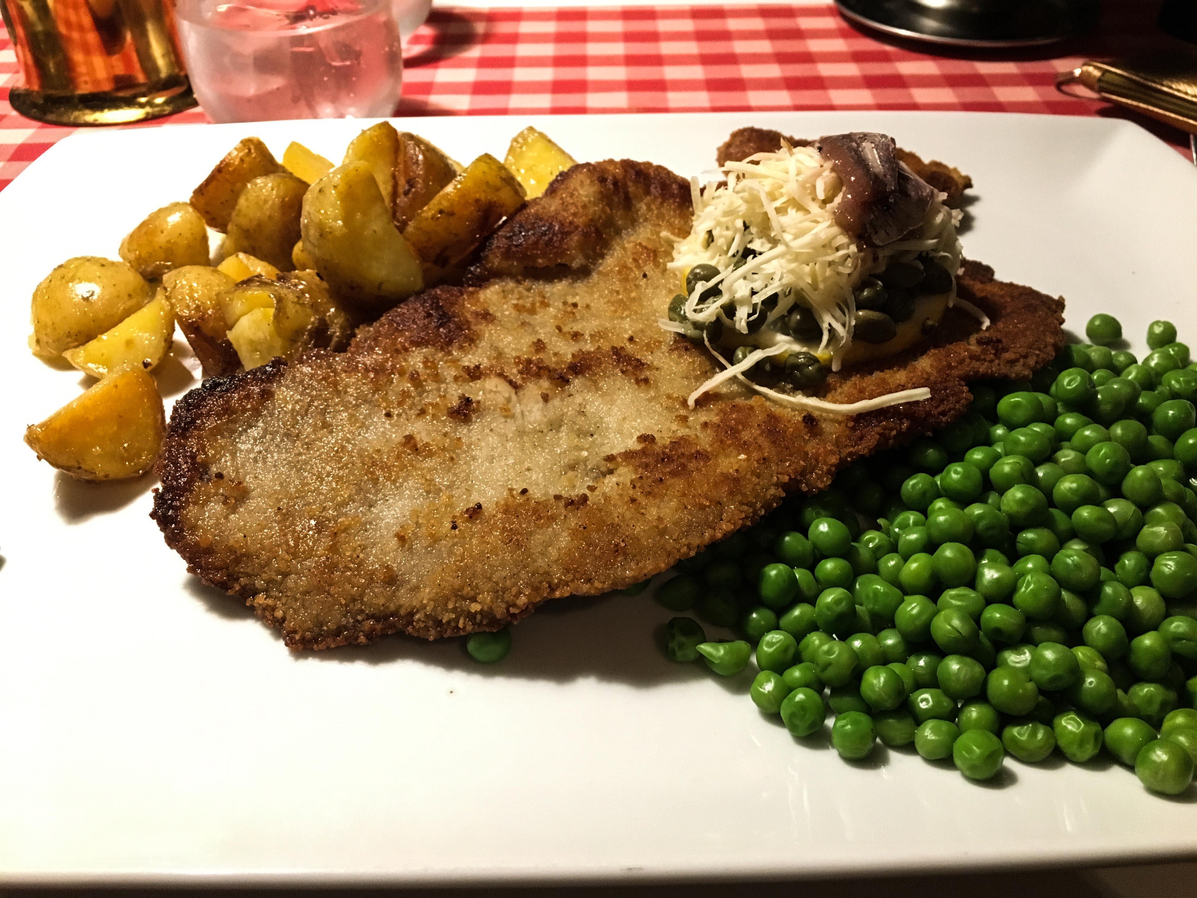 kopenhagen-foodguide-essen-tipps-empfehlung-food-copenhagen_4748