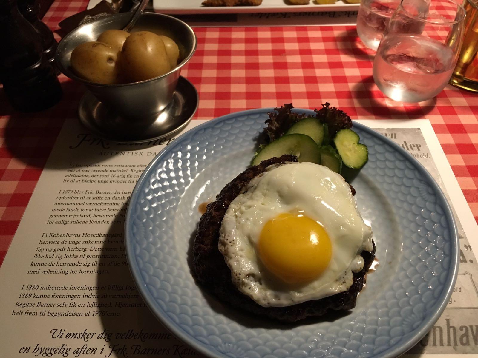 kopenhagen-foodguide-essen-tipps-empfehlung-food-copenhagen_5392