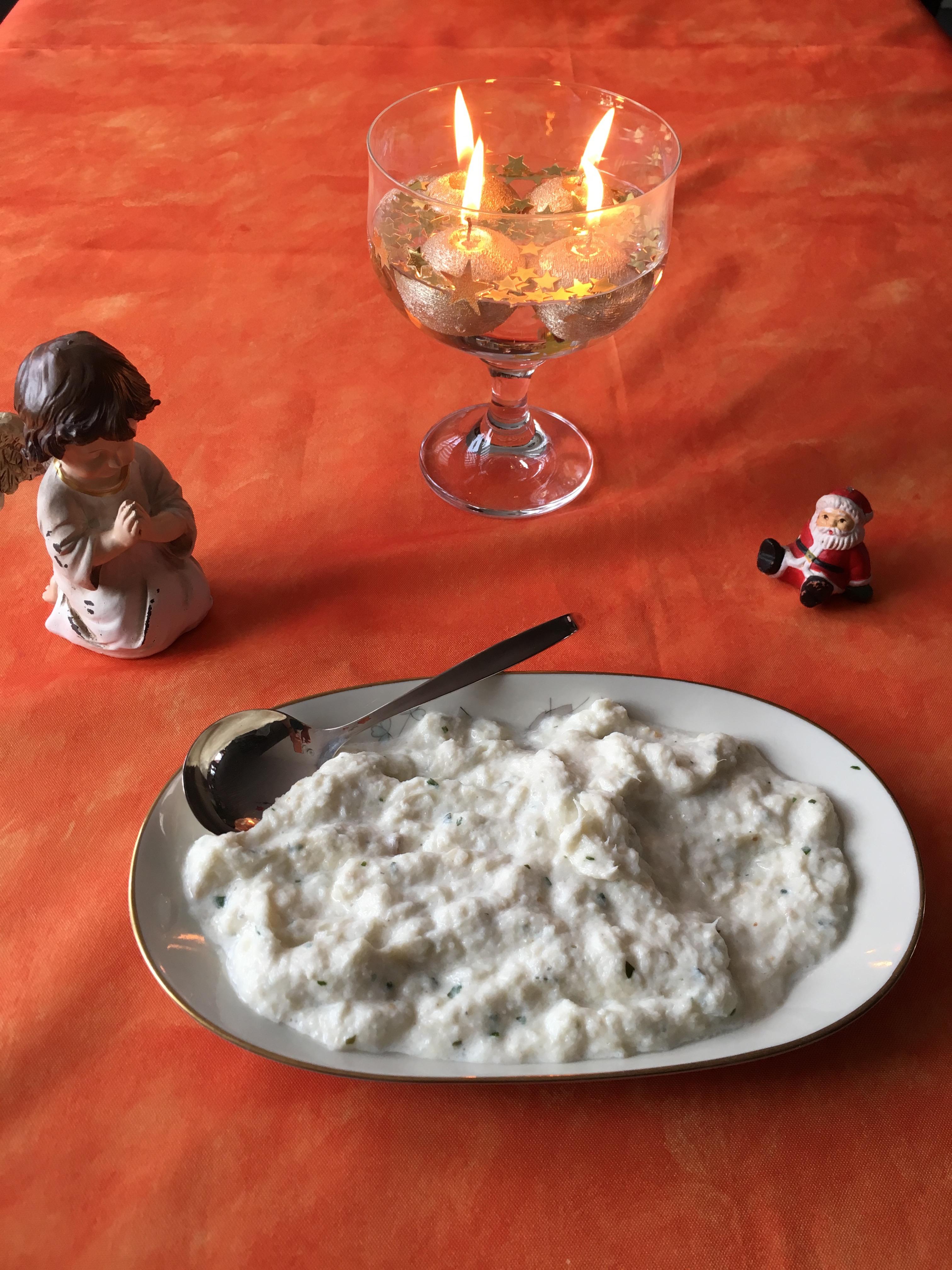 Weihnachtsessen Für 2.Lifestyle Italienisches Weihnachtsessen Essen Weihnachten