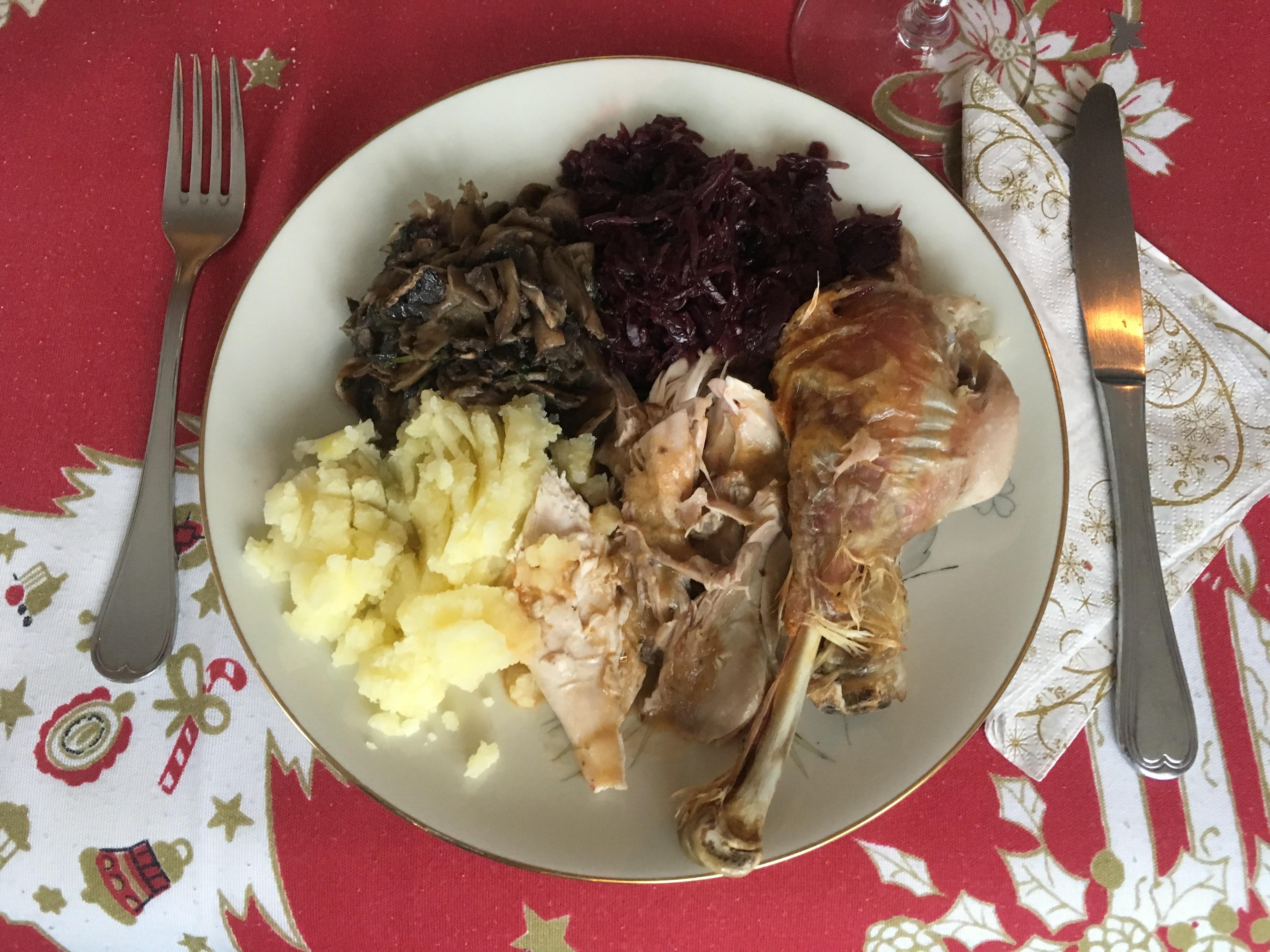 lifestyle-italienisches-weihnachtsessen-essen-weihnachten-heiligabend-weihnachtsmenue-6-2