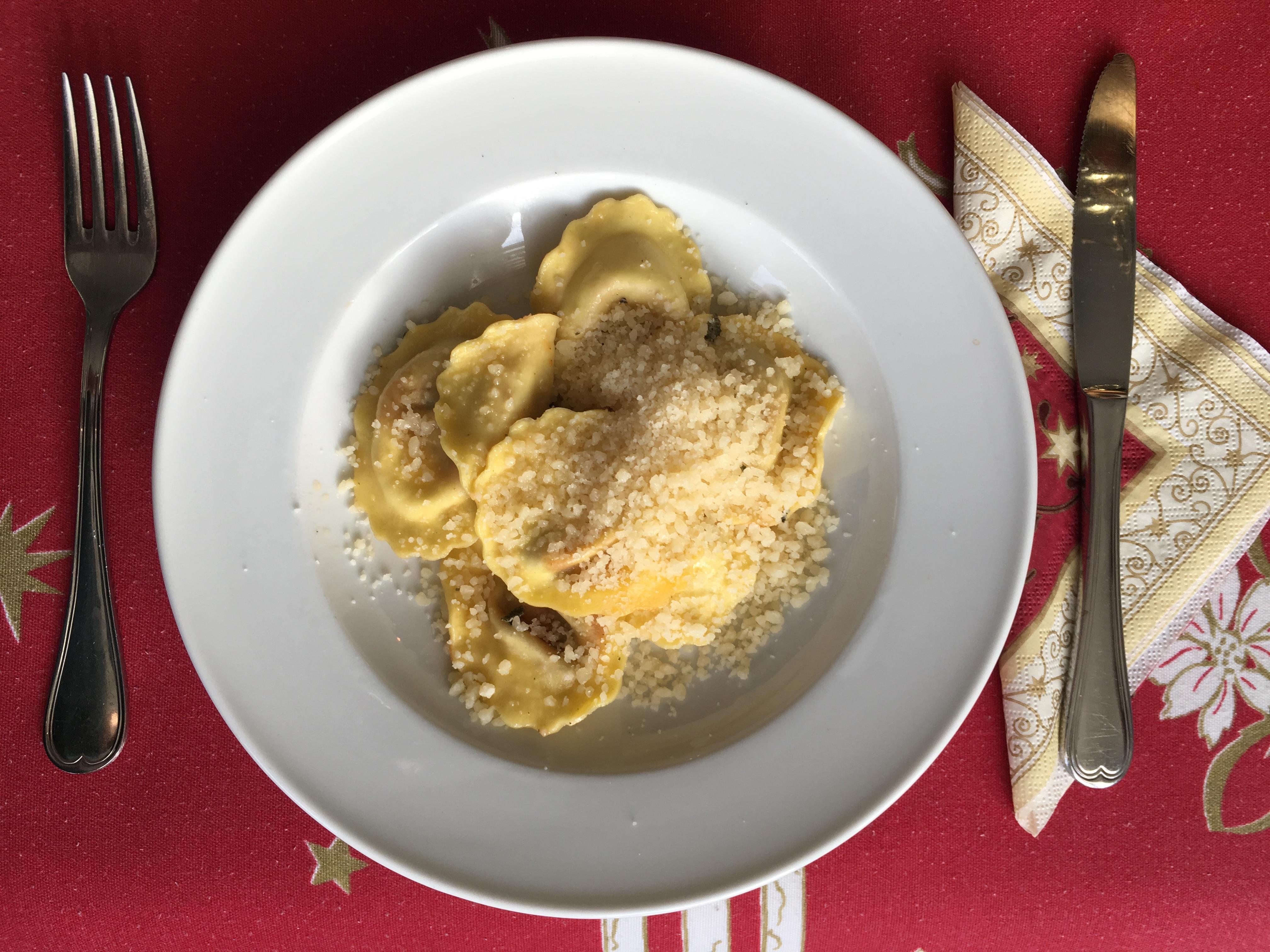 lifestyle-italienisches-weihnachtsessen-essen-weihnachten-heiligabend-weihnachtsmenue-7