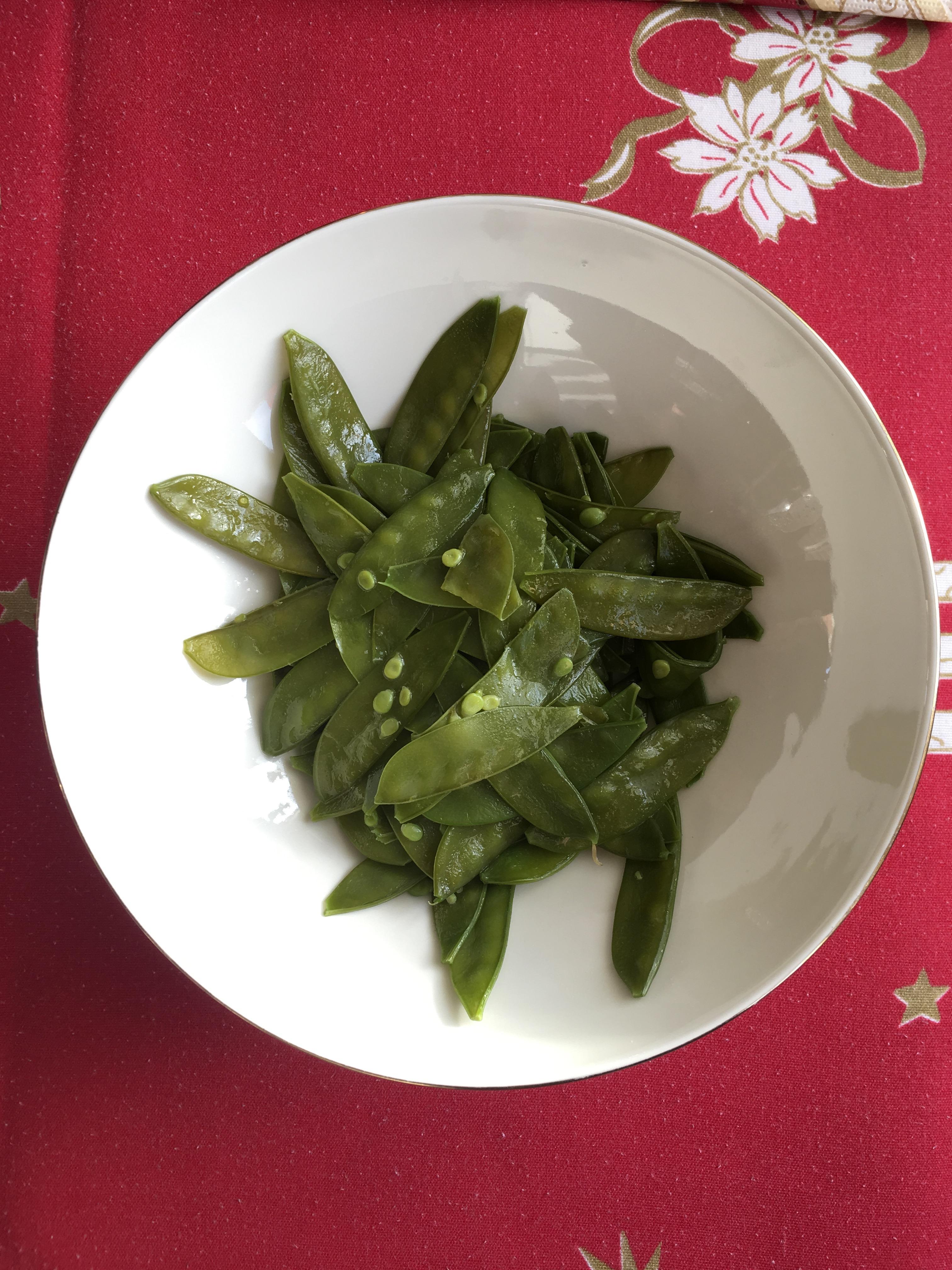 lifestyle-italienisches-weihnachtsessen-essen-weihnachten-heiligabend-weihnachtsmenue-8-2