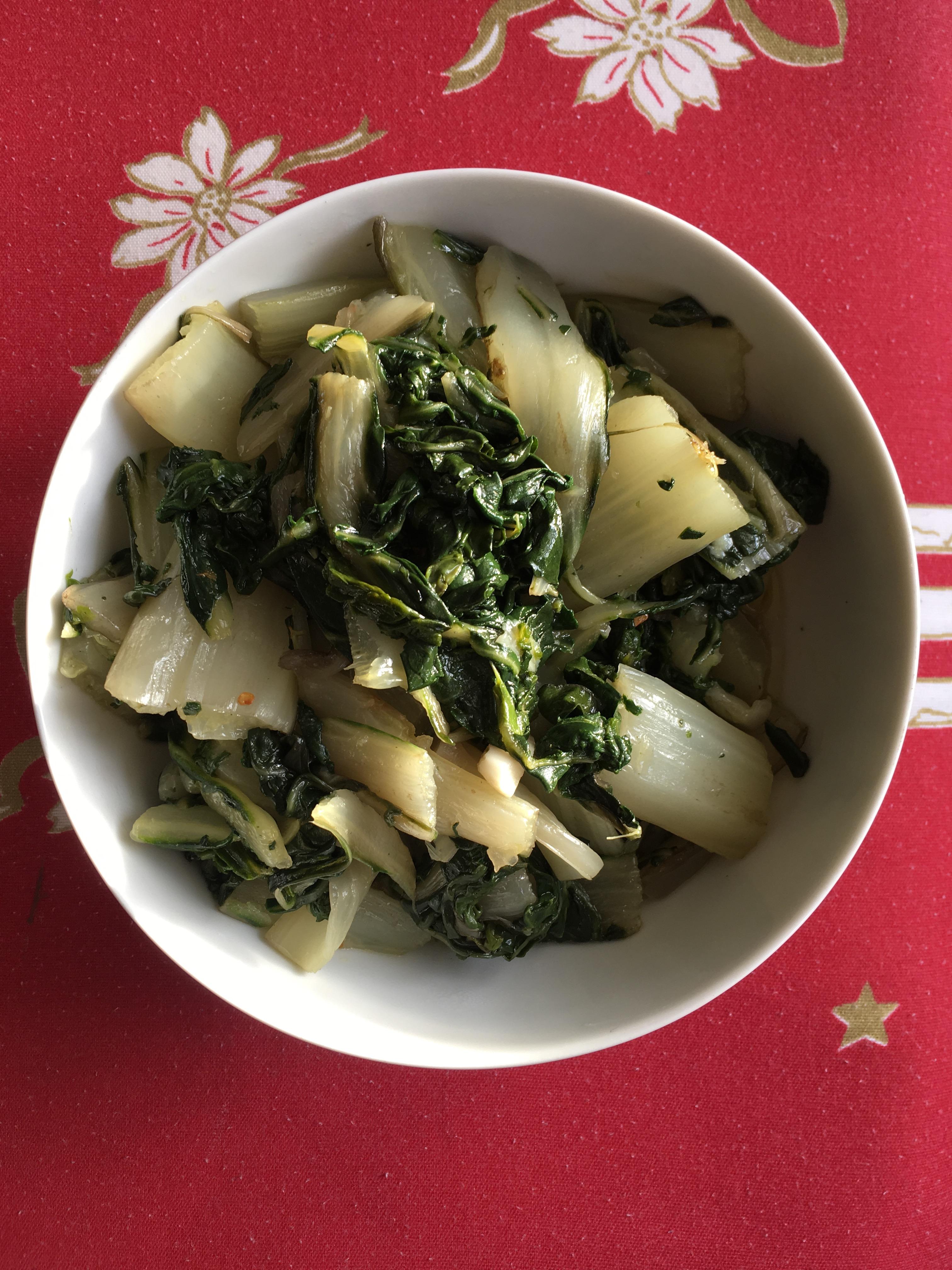 lifestyle-italienisches-weihnachtsessen-essen-weihnachten-heiligabend-weihnachtsmenue-8-3