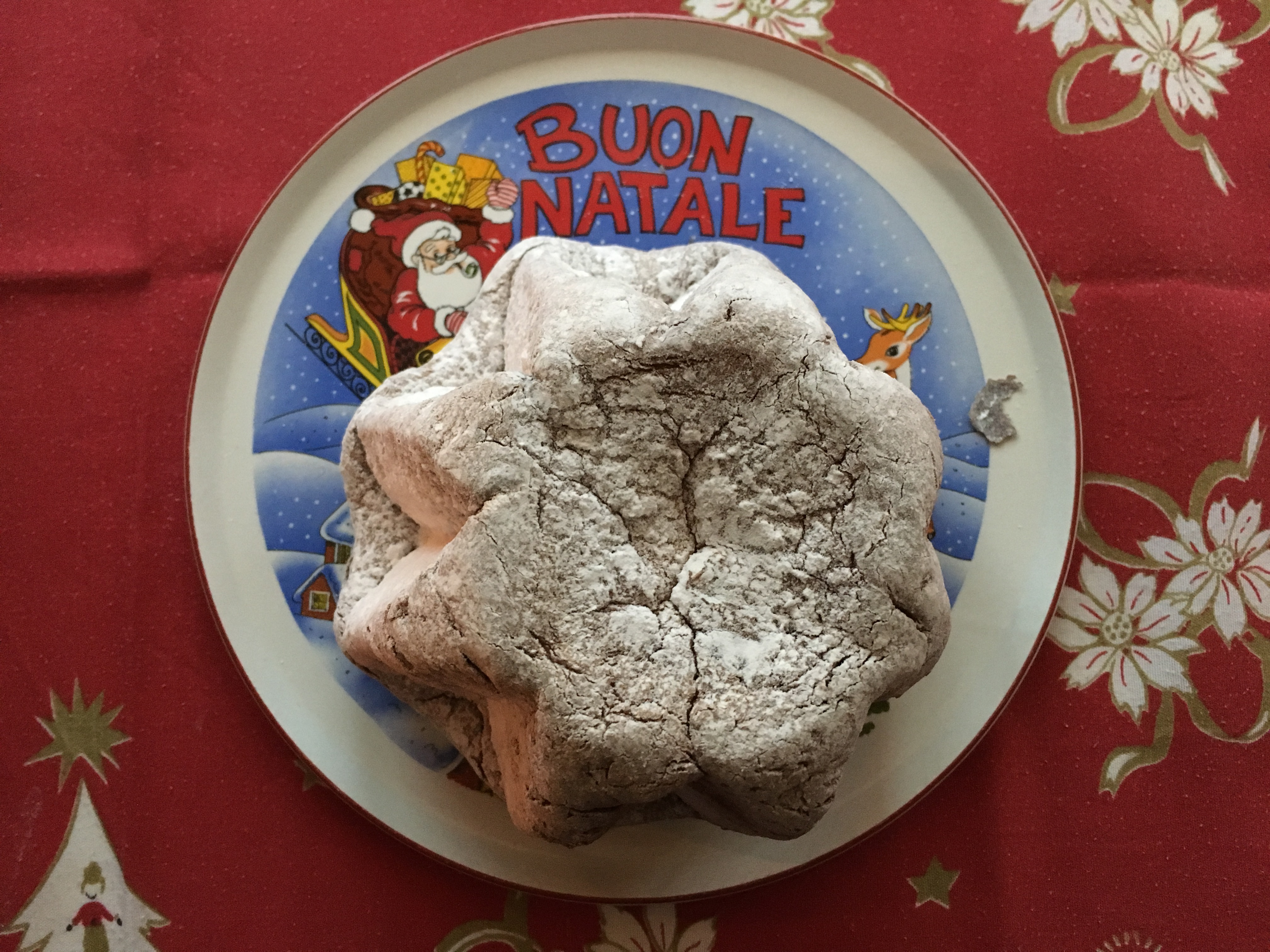 lifestyle-italienisches-weihnachtsessen-essen-weihnachten-heiligabend-weihnachtsmenue-9