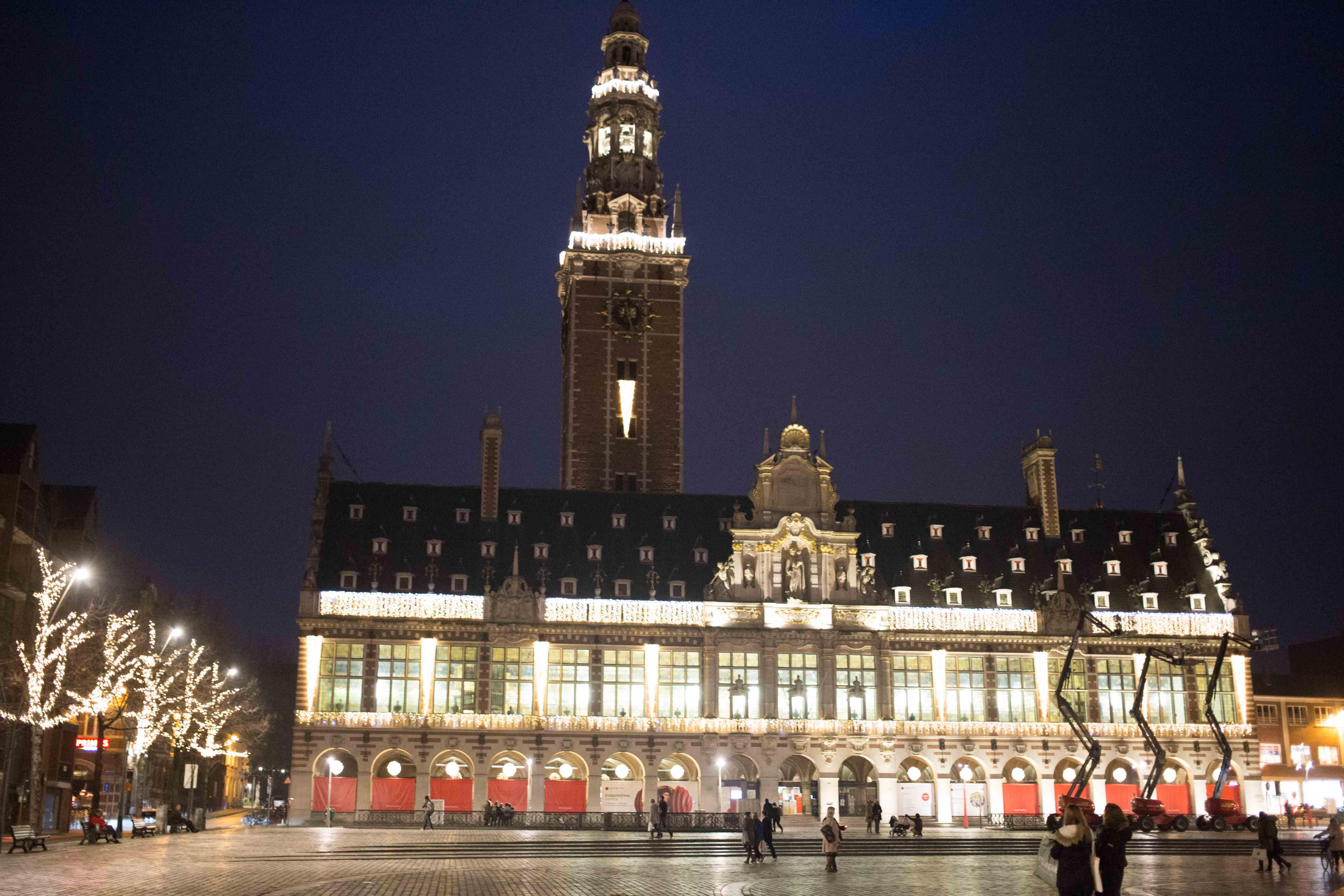 travel-loewen-louvain-leuven-kurztrip-belgien_8450