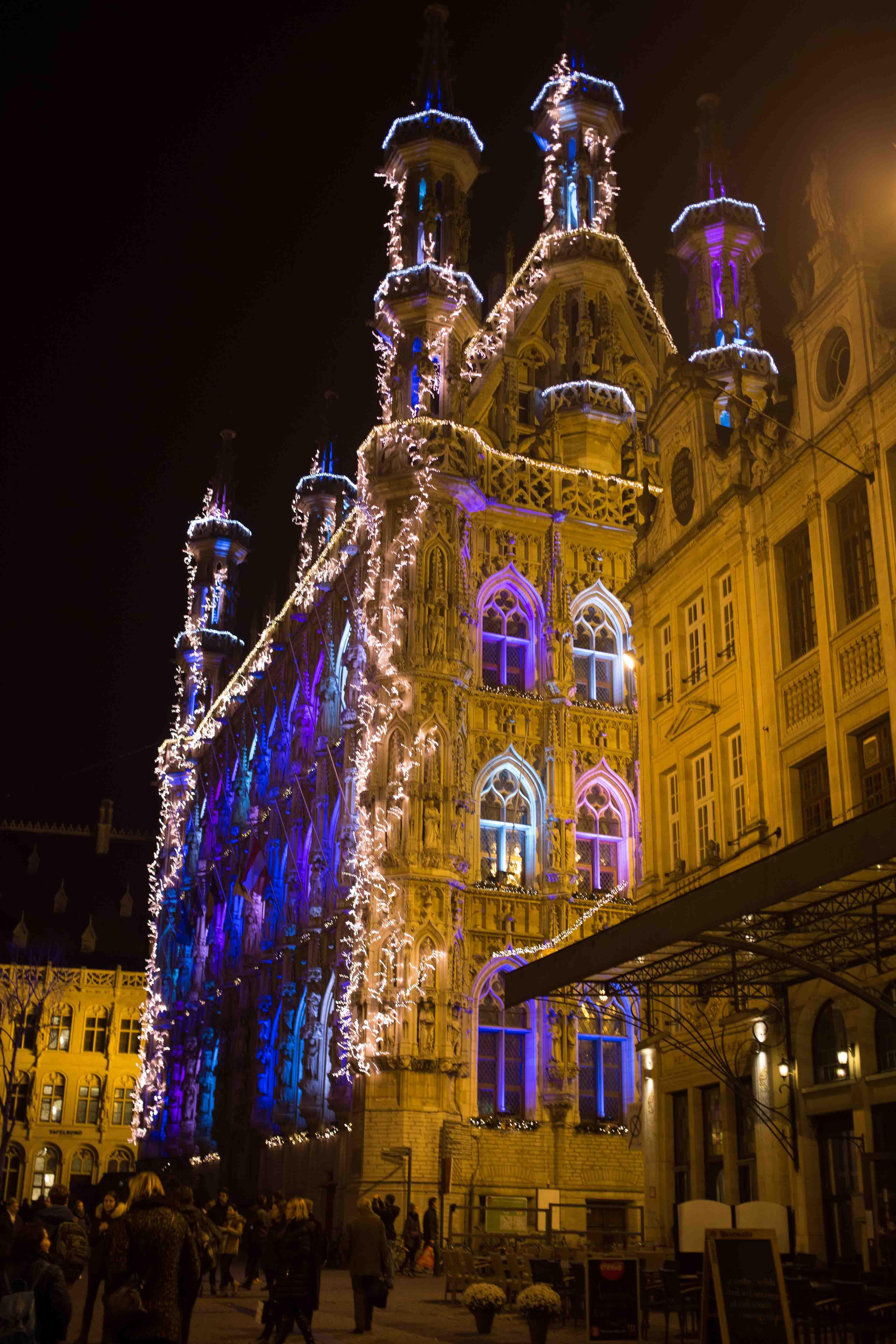 travel-loewen-louvain-leuven-kurztrip-belgien_8467