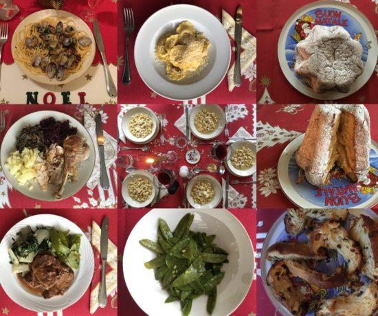 italienisches-weihnachtsessen