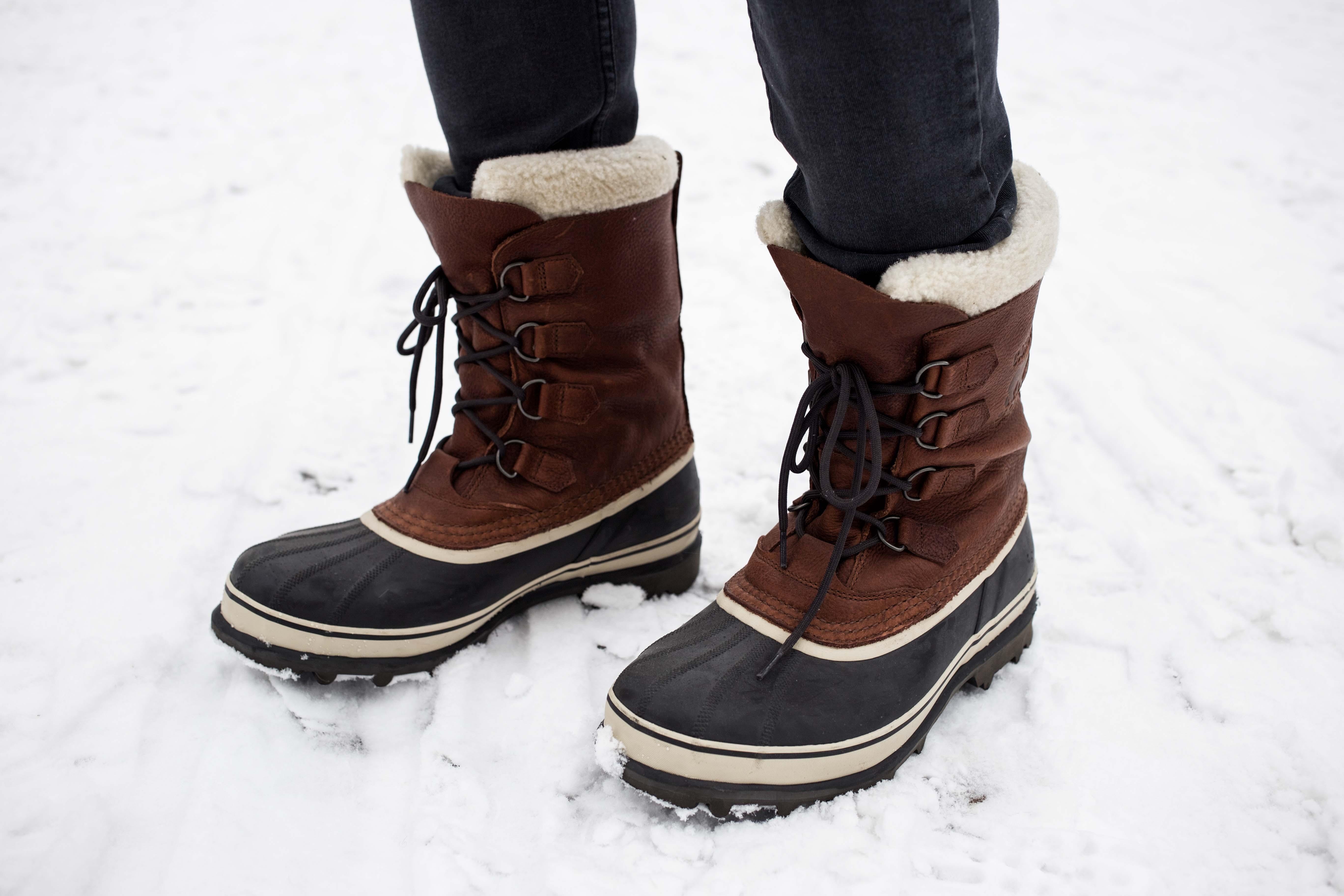 denim-sherpa-jacke-gefütterte-winterstiefel-norweger-pulli_8210