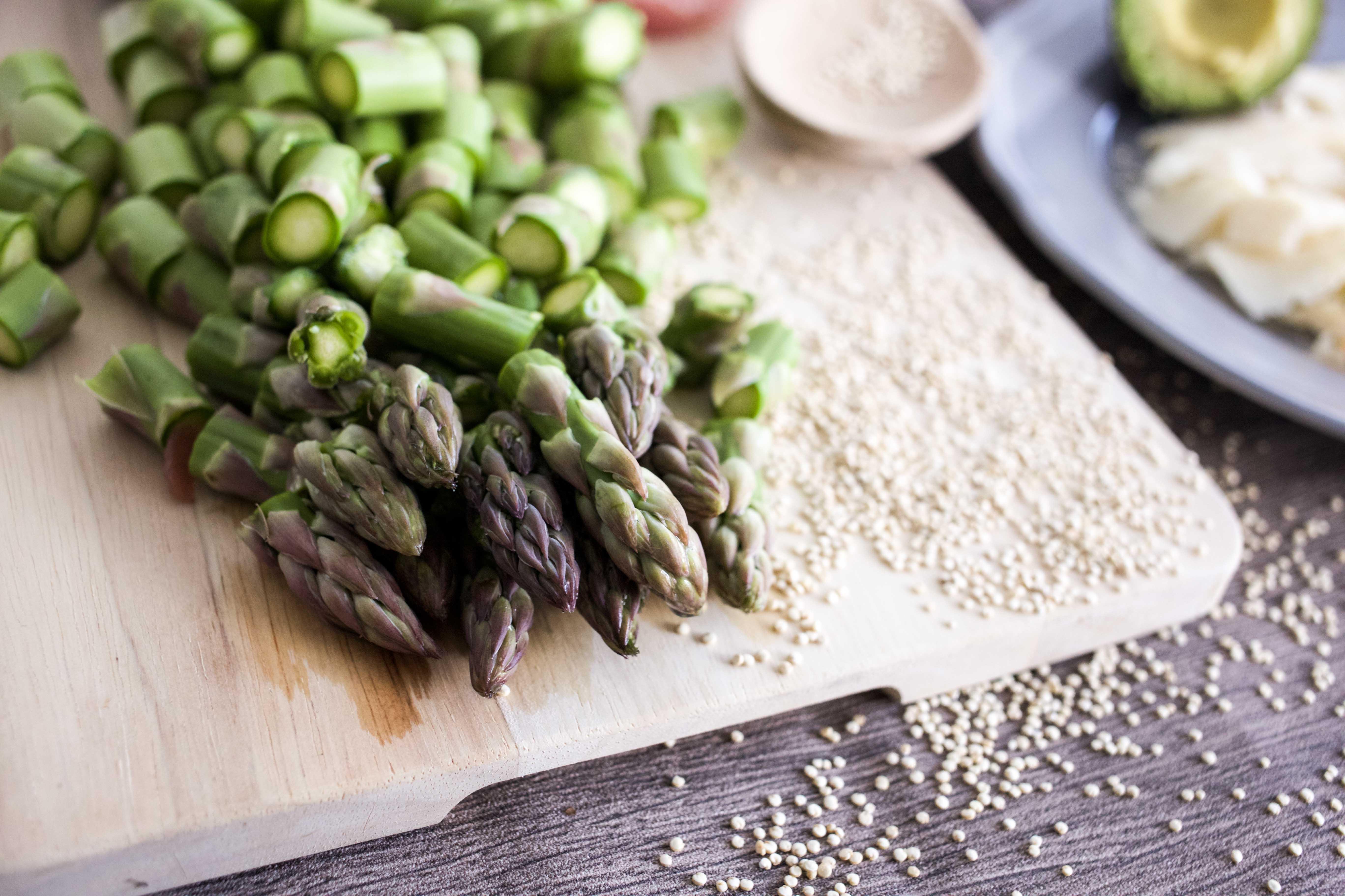 quinoa-parma-rezept-gesundes-essen-lunch_8169