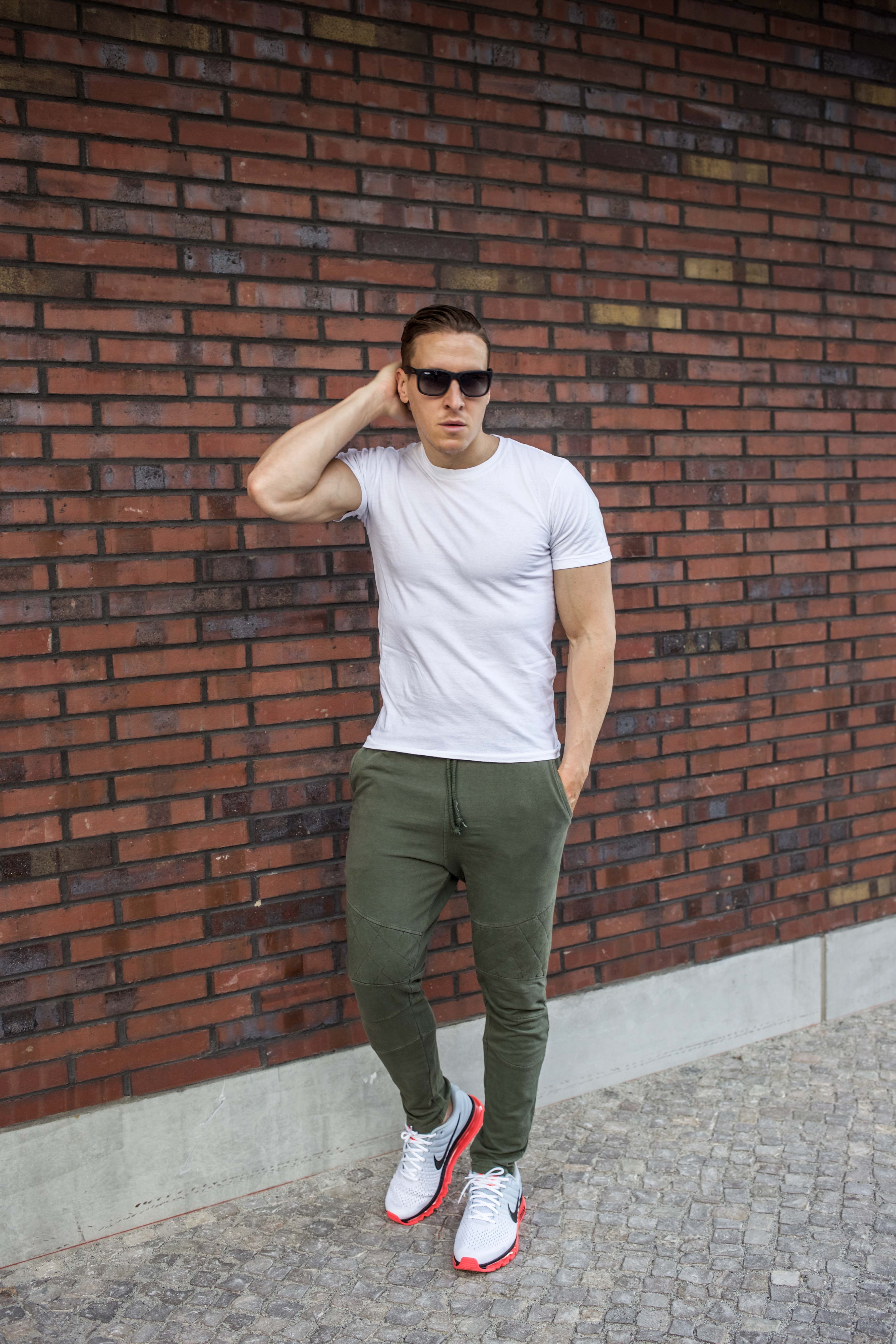 nike-air-max-2017-berlin-outfit-modeblog-lässiger-street-style-männerblog_6541