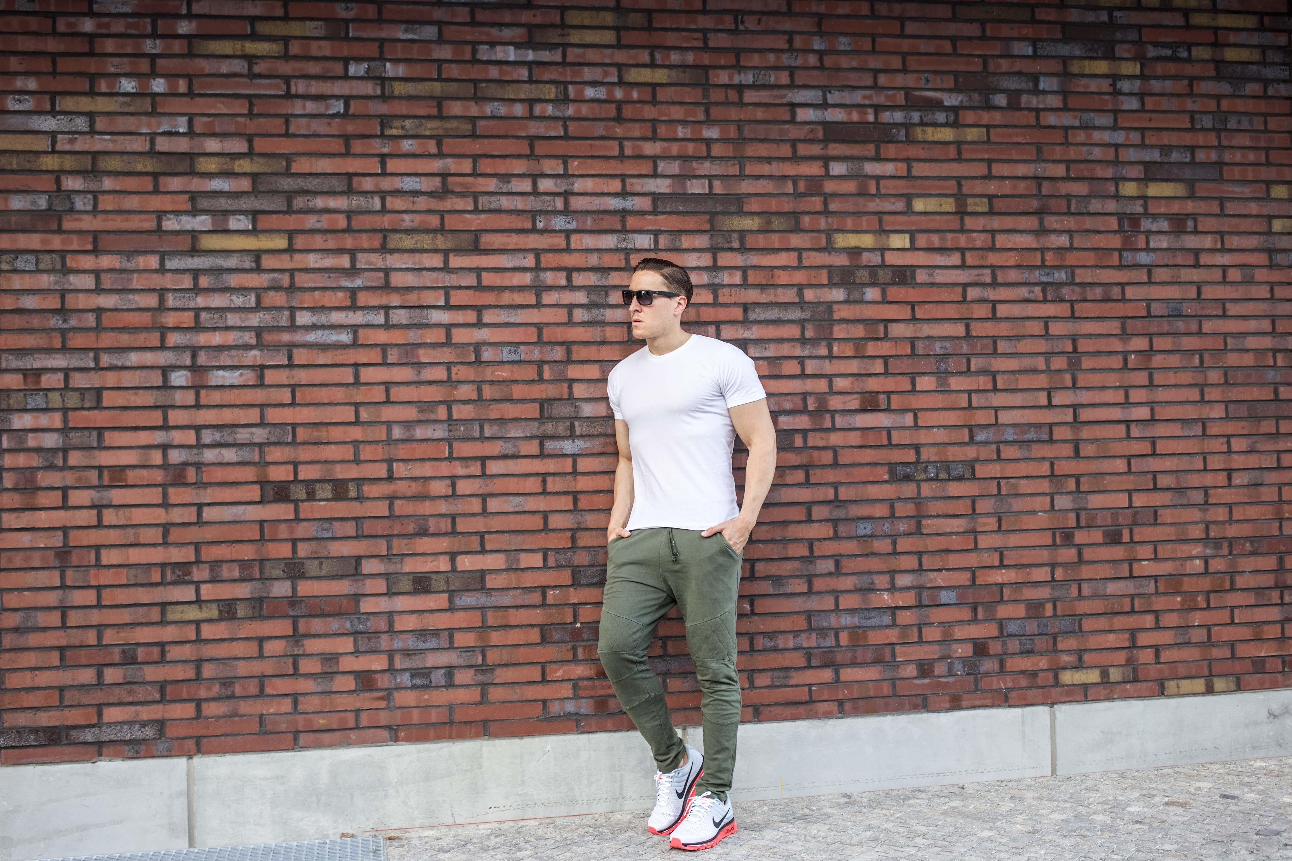 nike-air-max-2017-berlin-outfit-modeblog-lässiger-street-style-männerblog_6569