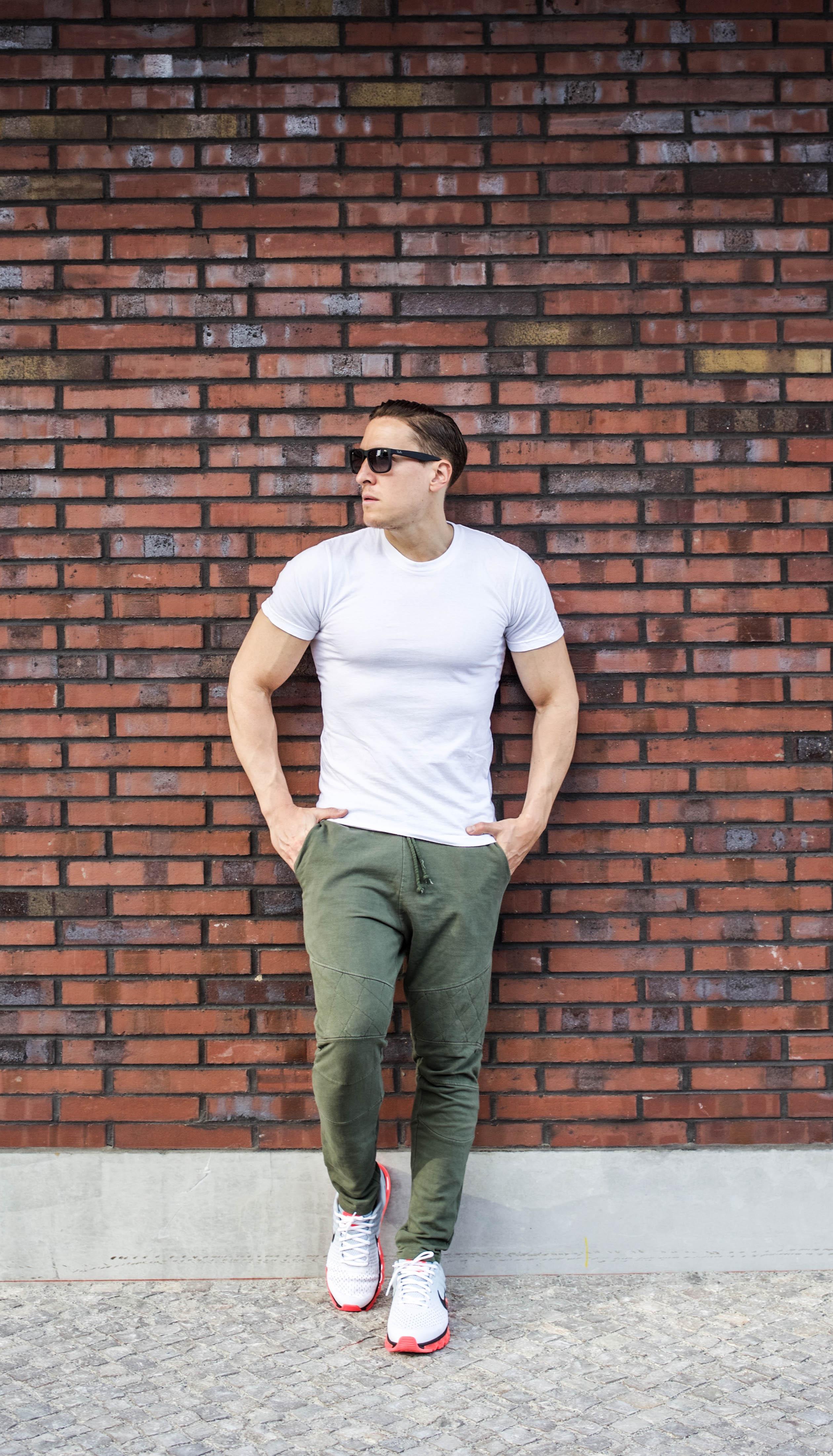nike-air-max-2017-berlin-outfit-modeblog-lässiger-street-style-männerblog_6610