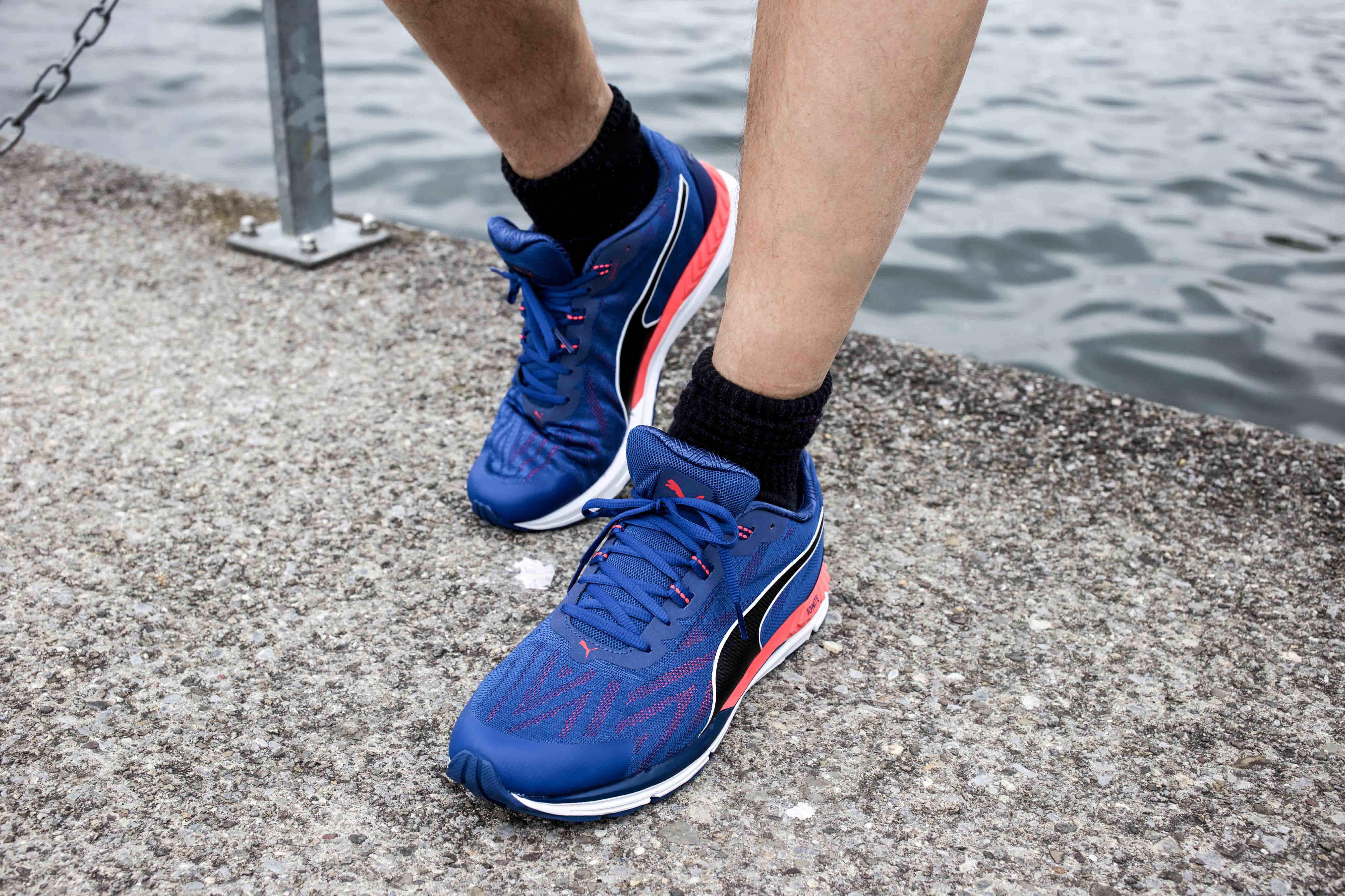 sport-running-laufen-gym-tipps-puma-training_7335-2