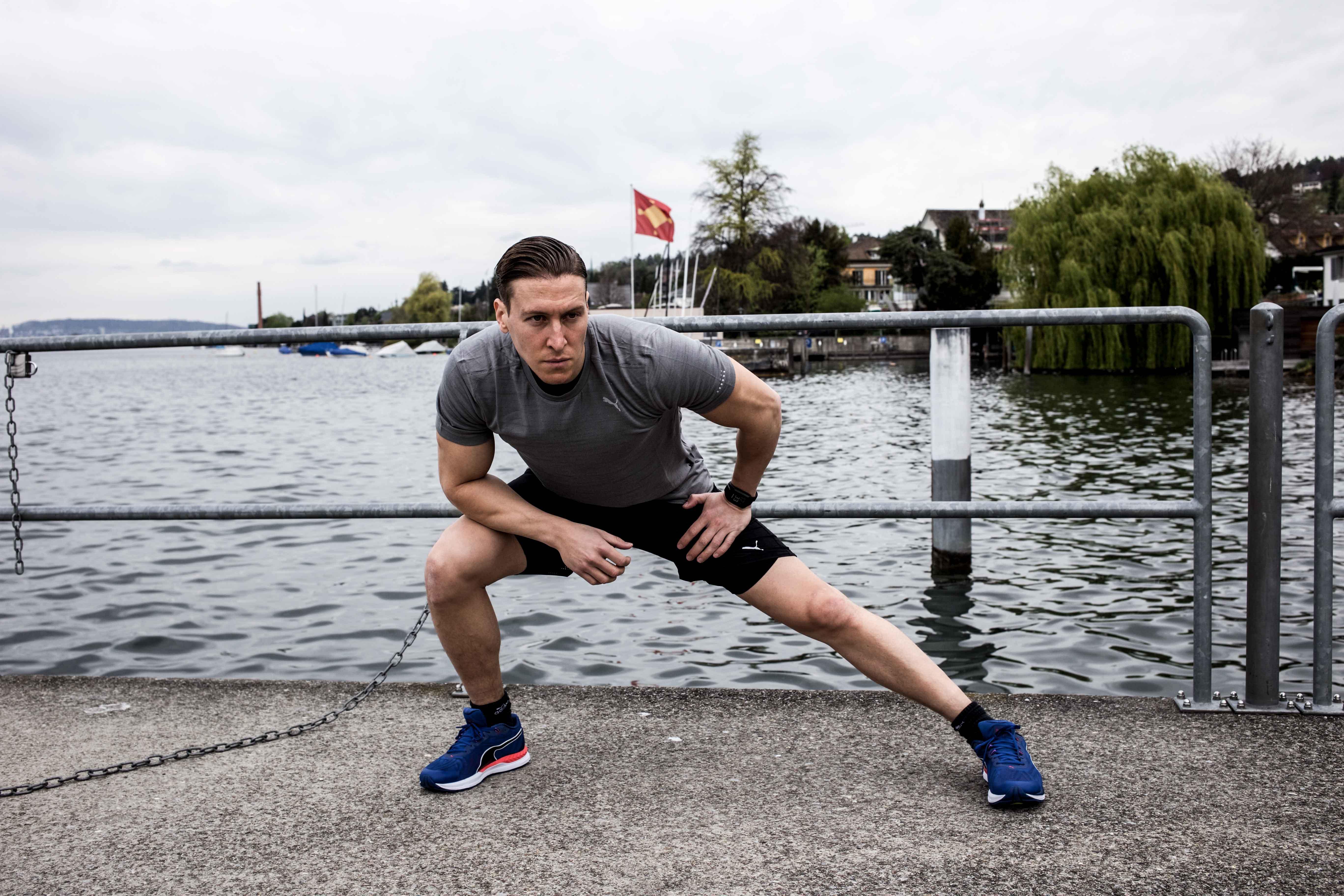 sport-running-laufen-gym-tipps-puma-training_7350