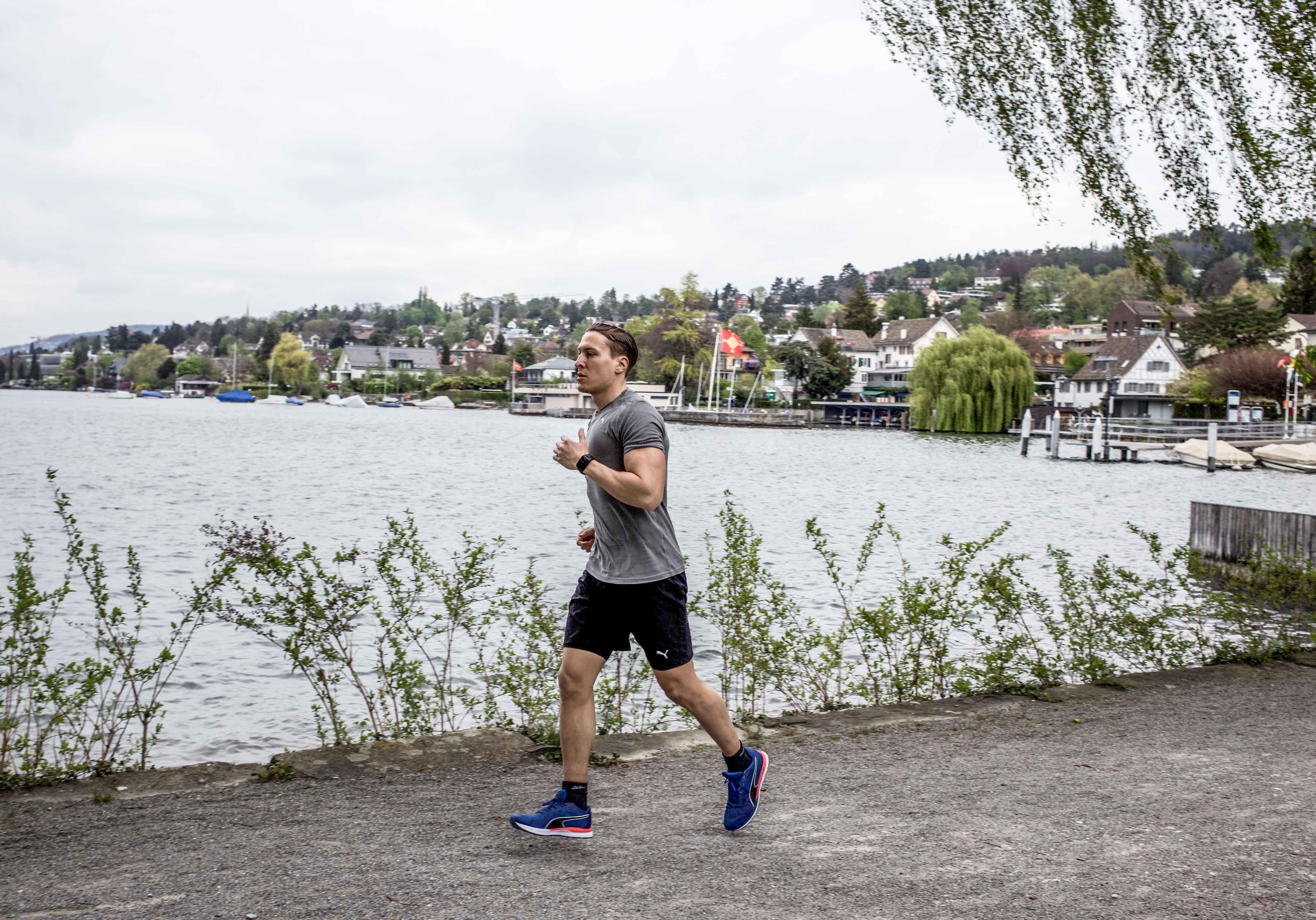 sport-running-laufen-gym-tipps-puma-training_7433