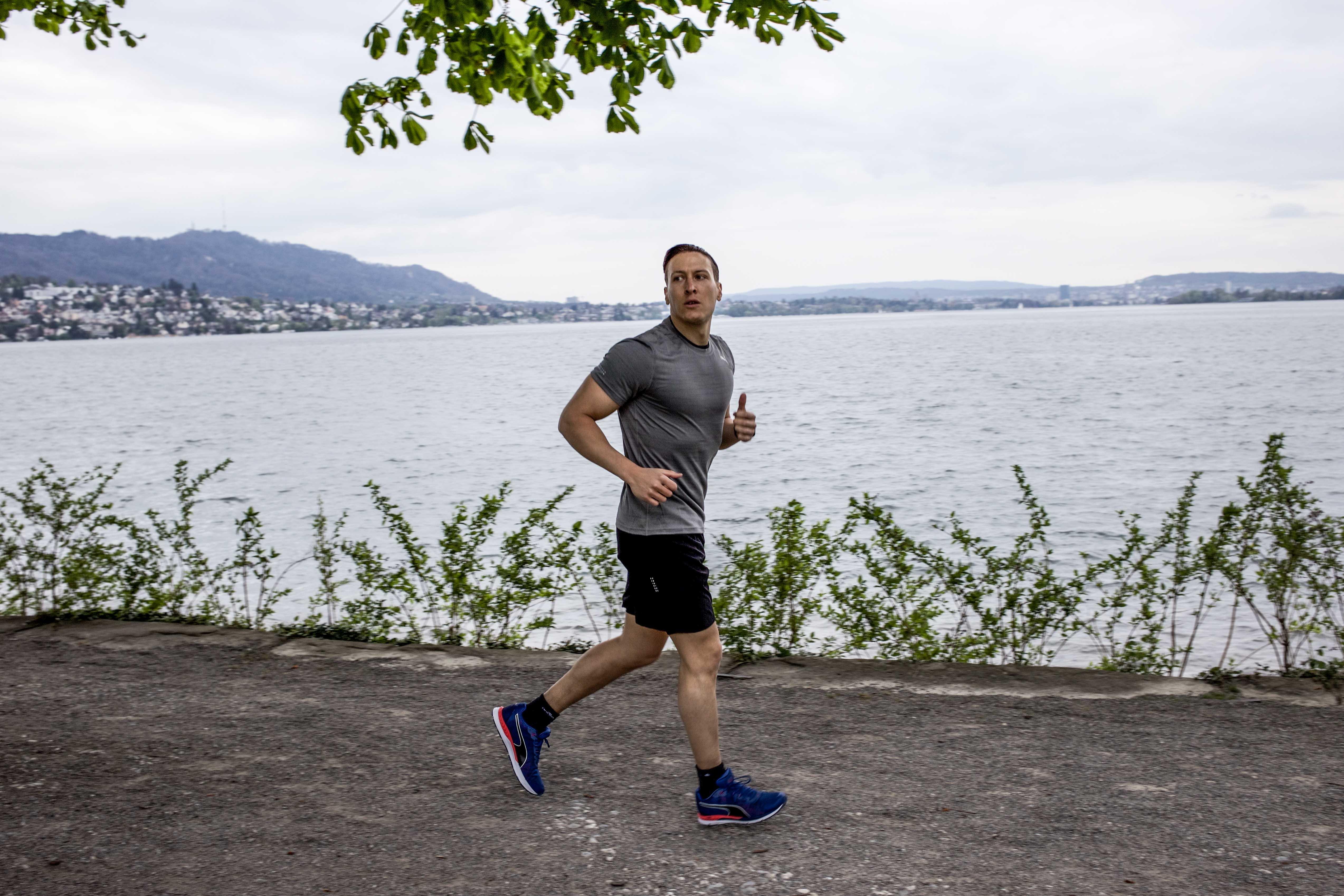 sport-running-laufen-gym-tipps-puma-training_7441
