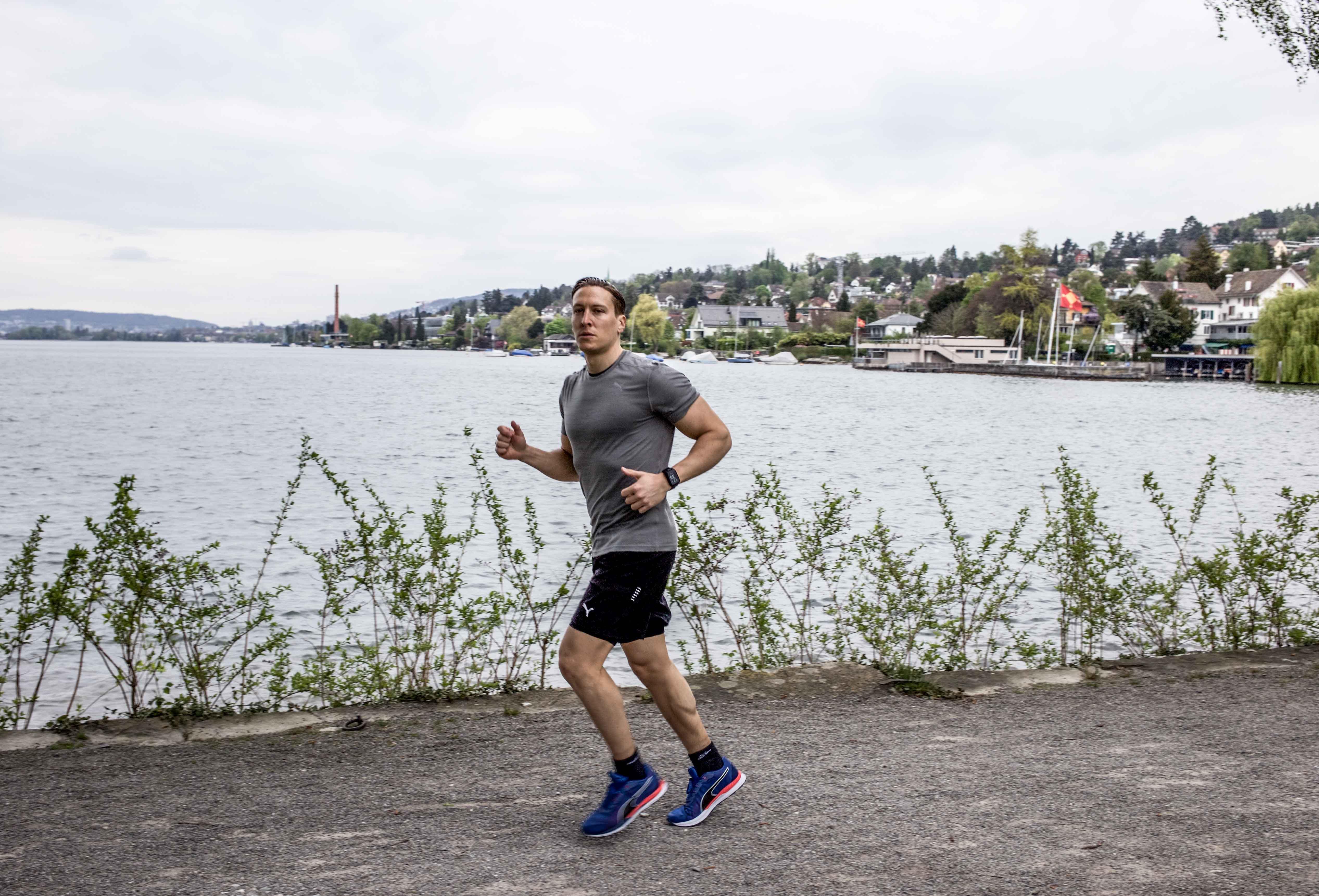 sport-running-laufen-gym-tipps-puma-training_7449