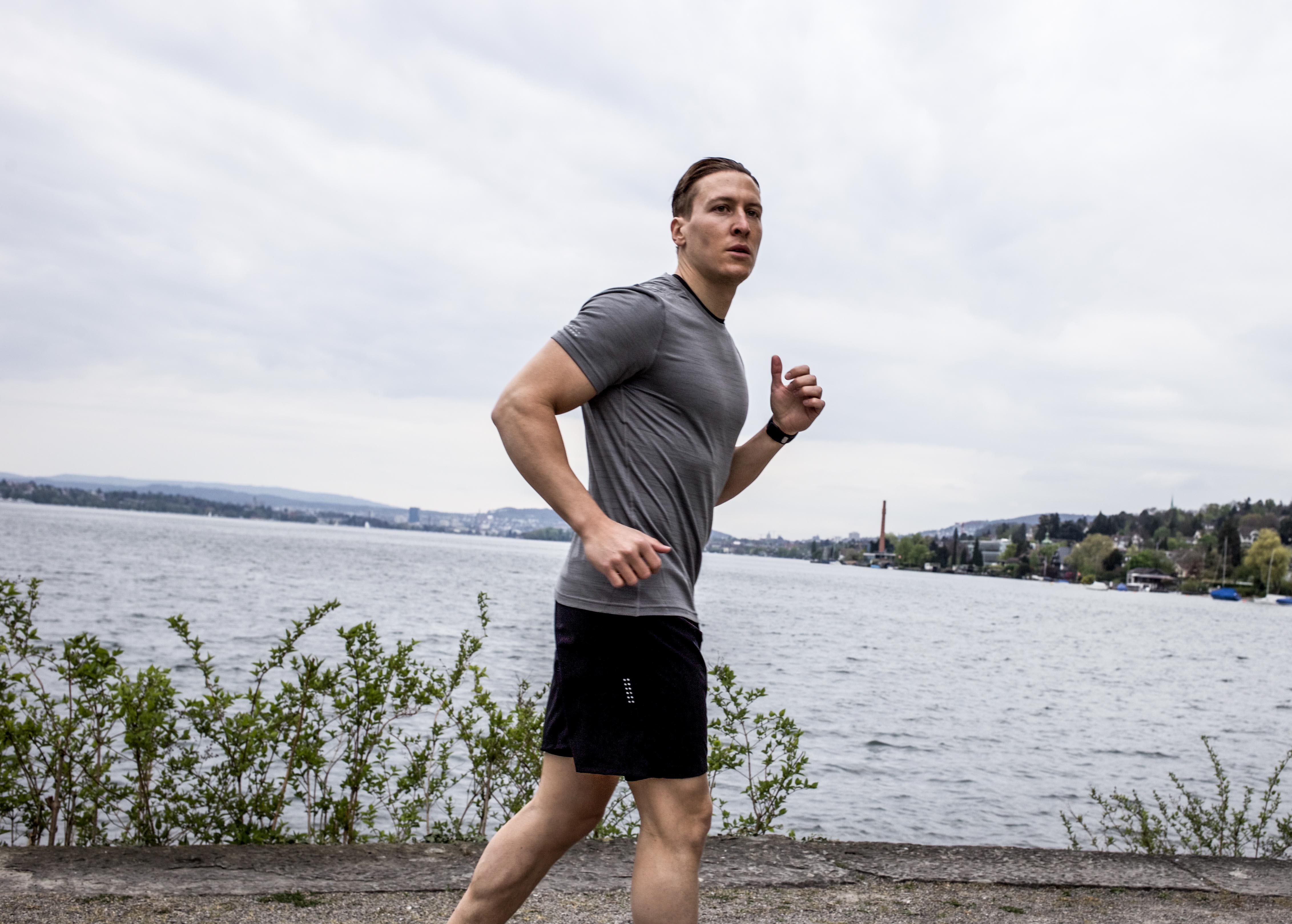 sport-running-laufen-gym-tipps-puma-training_7479