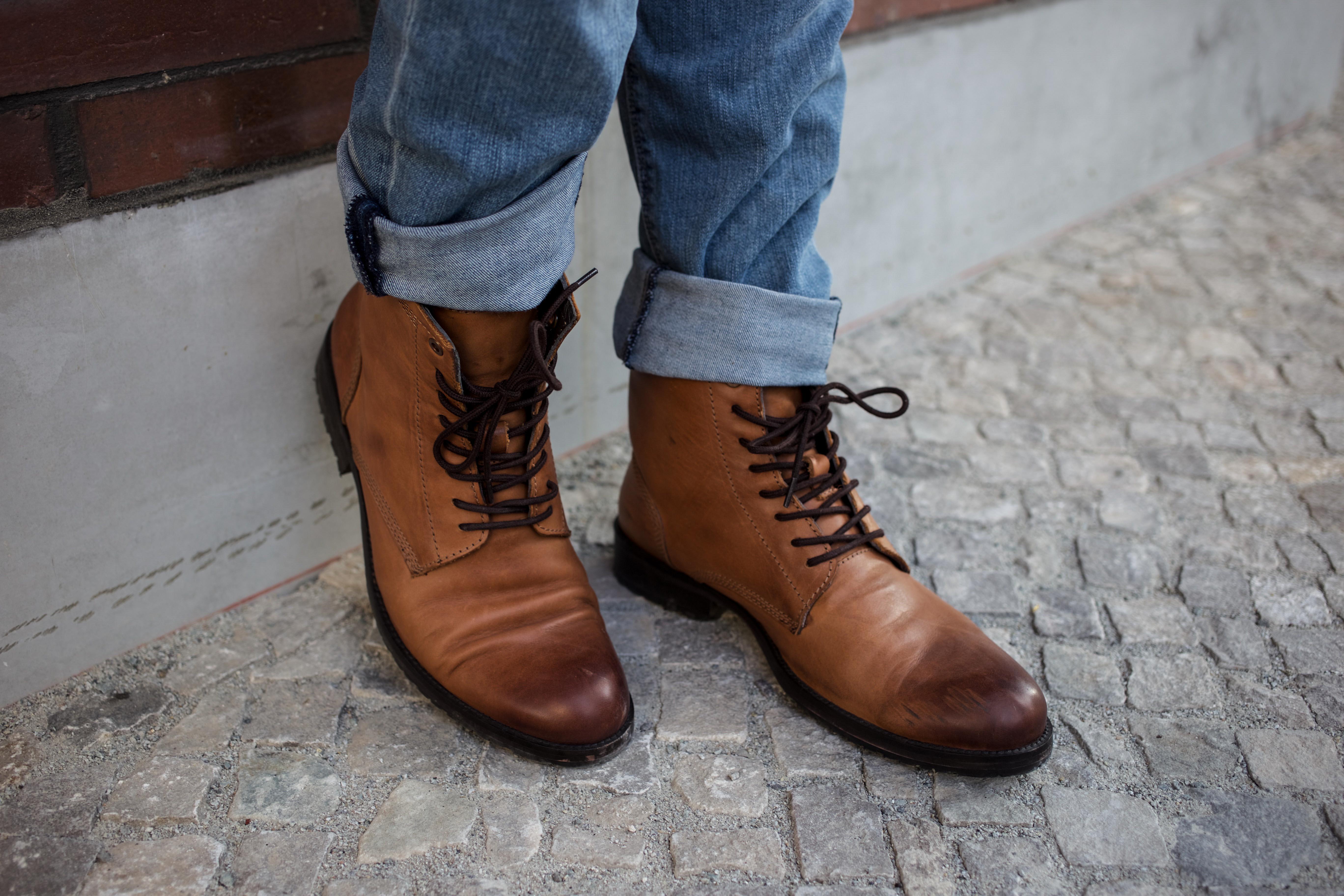 strickjacke-kombinieren-männer-beige-cardigan-blue-jeans-fashionblog-berlin-modeblog_9022