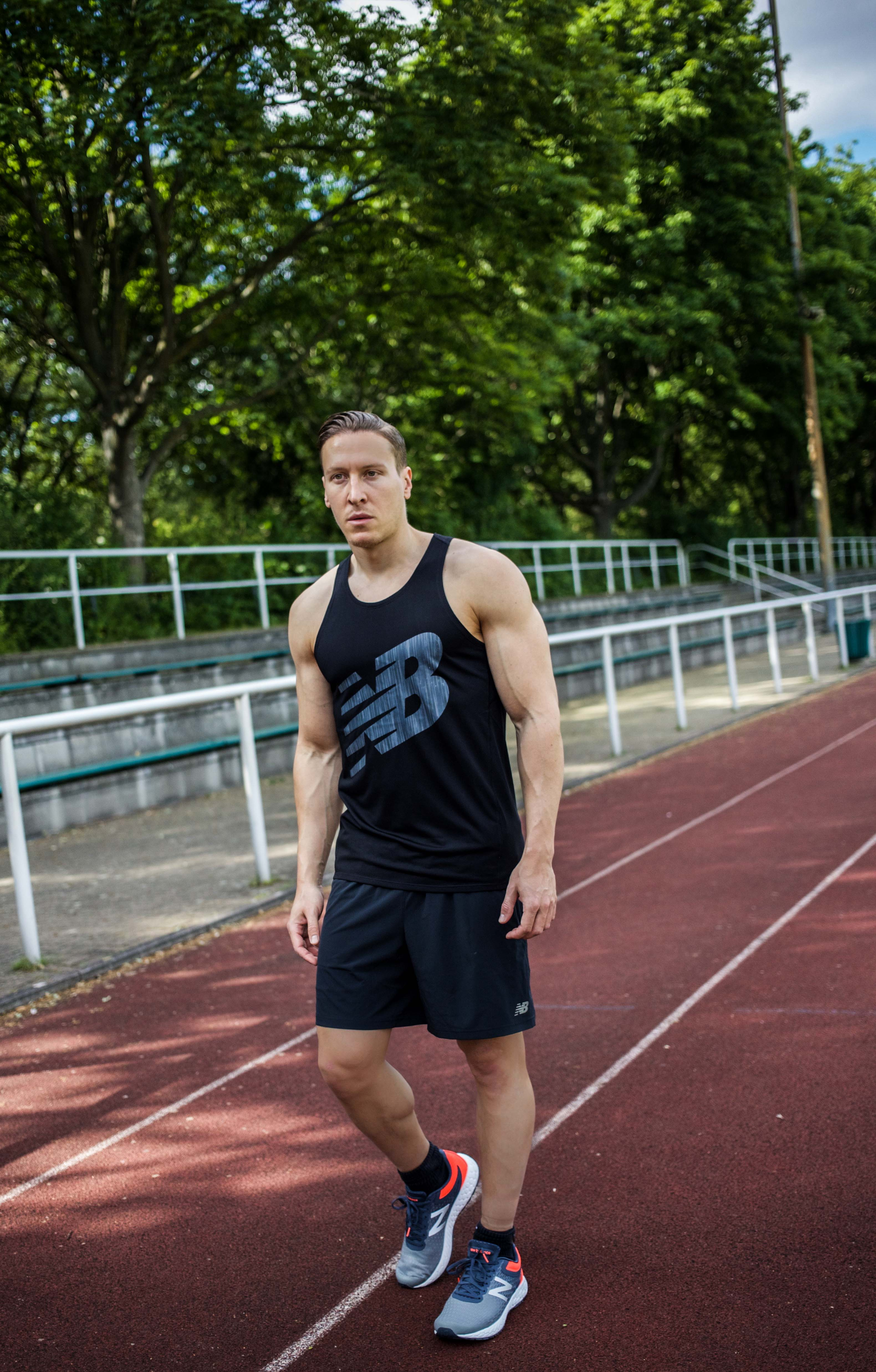 hiit-training-trainingsplan-hochintensives-intervalltraining-vorteile-fitness-sport-ausdauer-abnehmen_6014