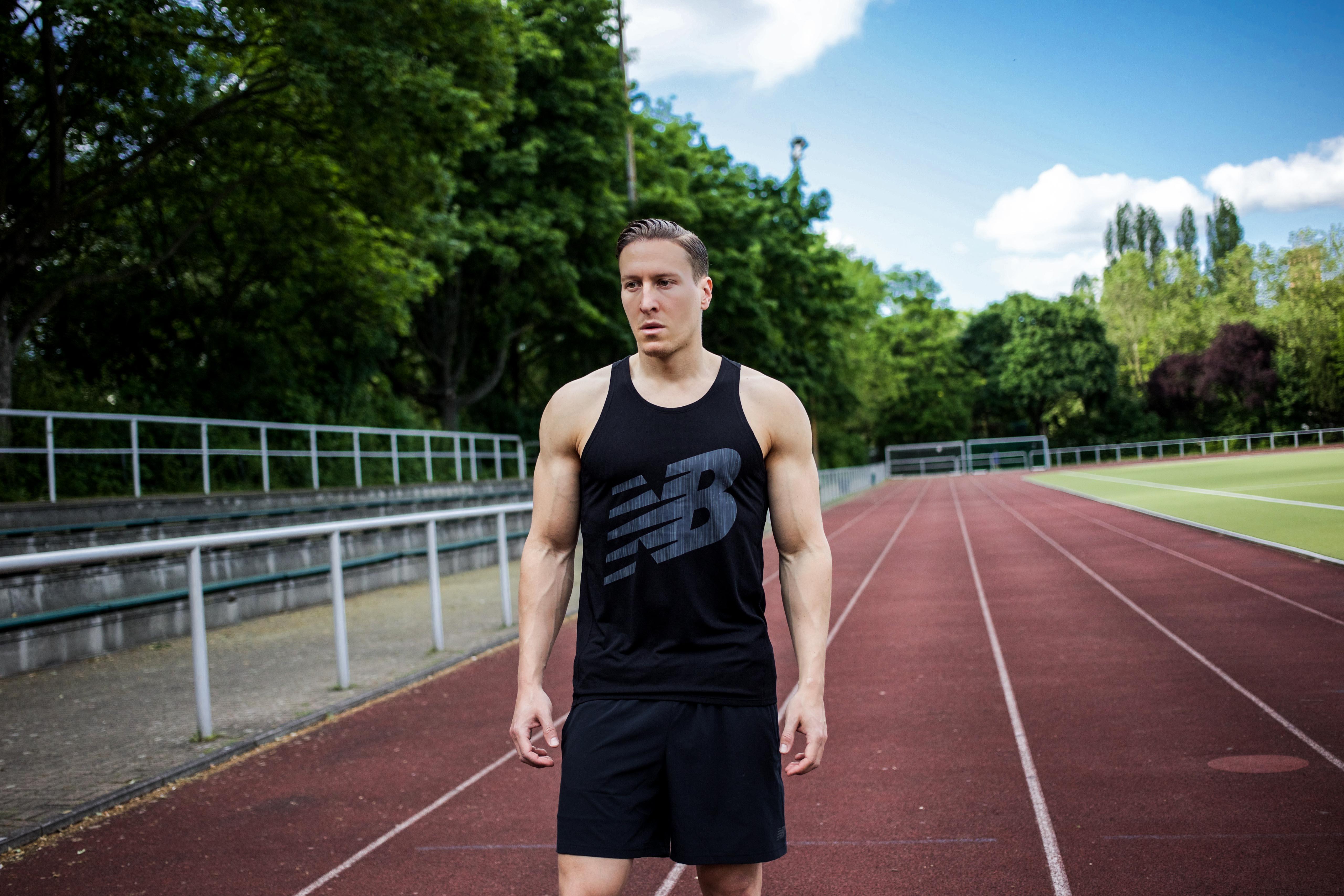 hiit-training-trainingsplan-hochintensives-intervalltraining-vorteile-fitness-sport-ausdauer-abnehmen_6035