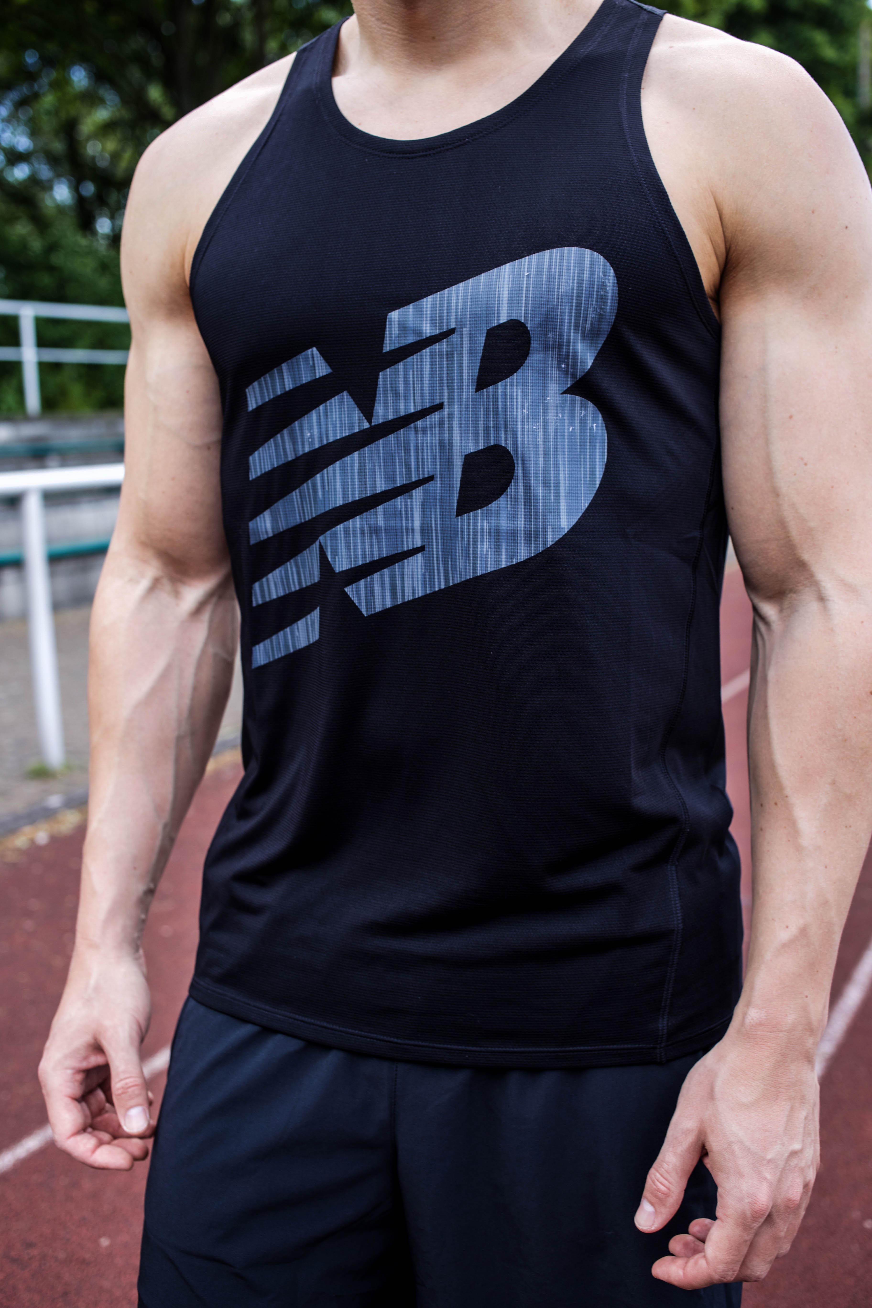 hiit-training-trainingsplan-hochintensives-intervalltraining-vorteile-fitness-sport-ausdauer-abnehmen_6063