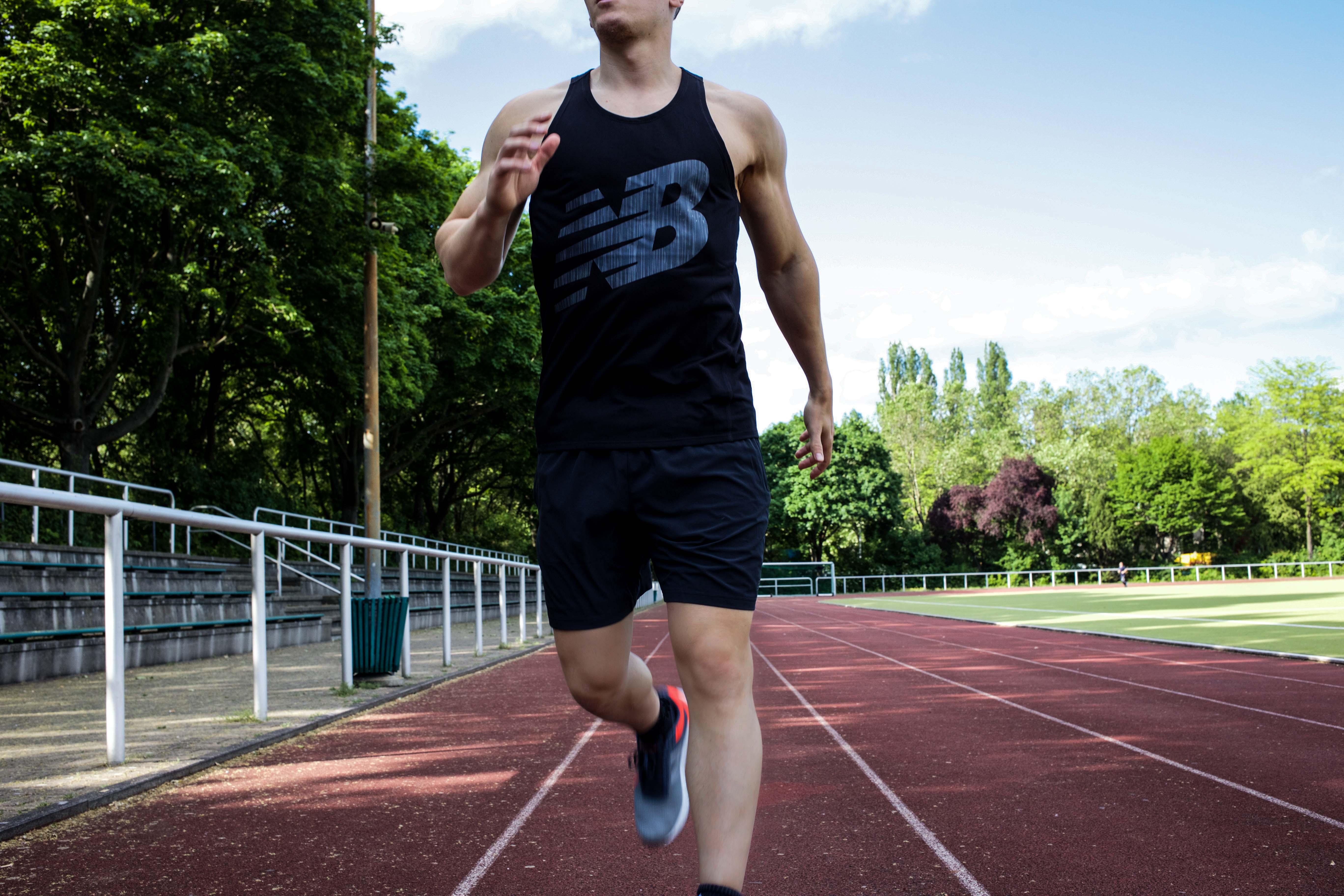 hiit-training-trainingsplan-hochintensives-intervalltraining-vorteile-fitness-sport-ausdauer-abnehmen_6144