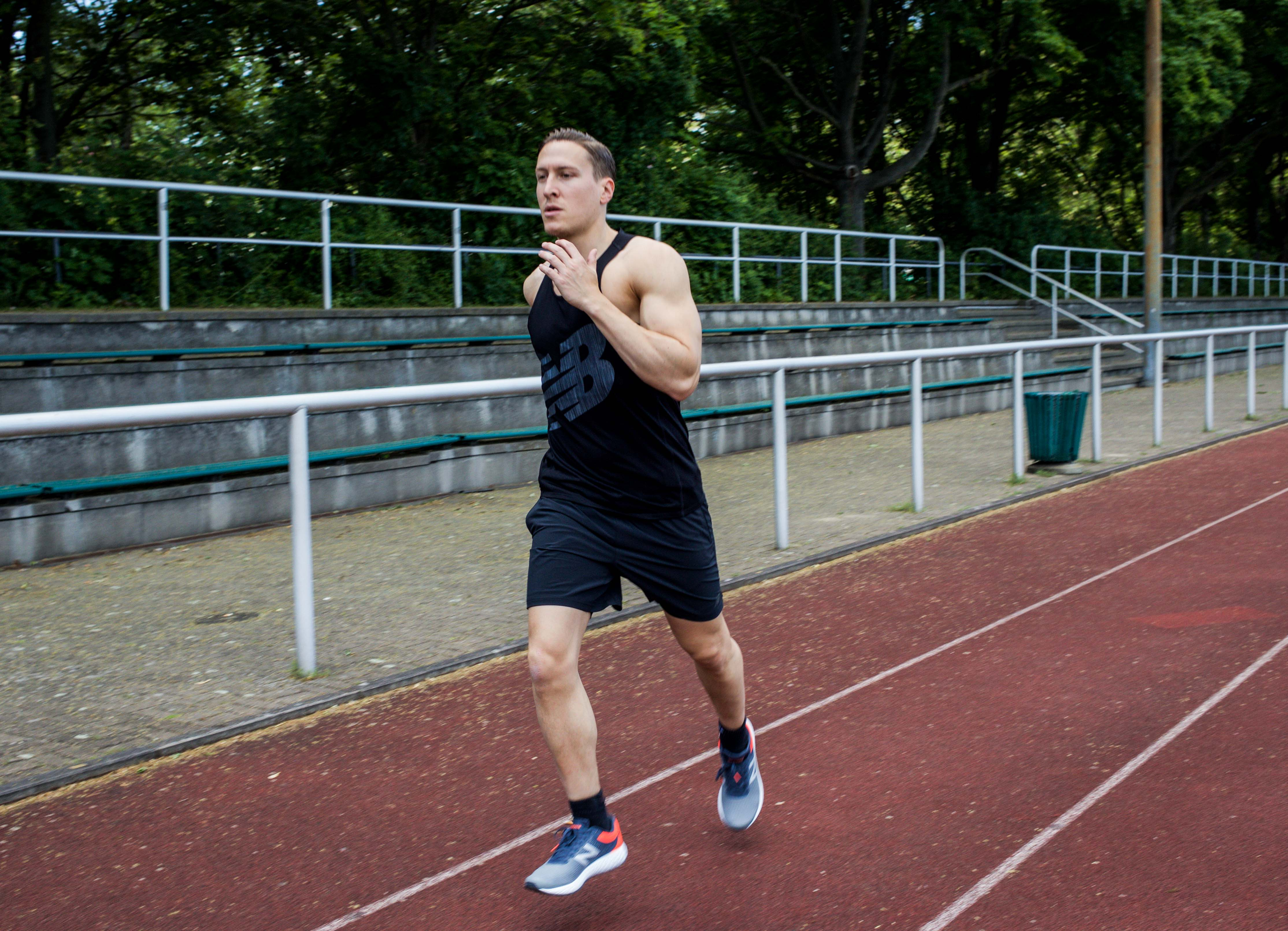 hiit-training-trainingsplan-hochintensives-intervalltraining-vorteile-fitness-sport-ausdauer-abnehmen_6184