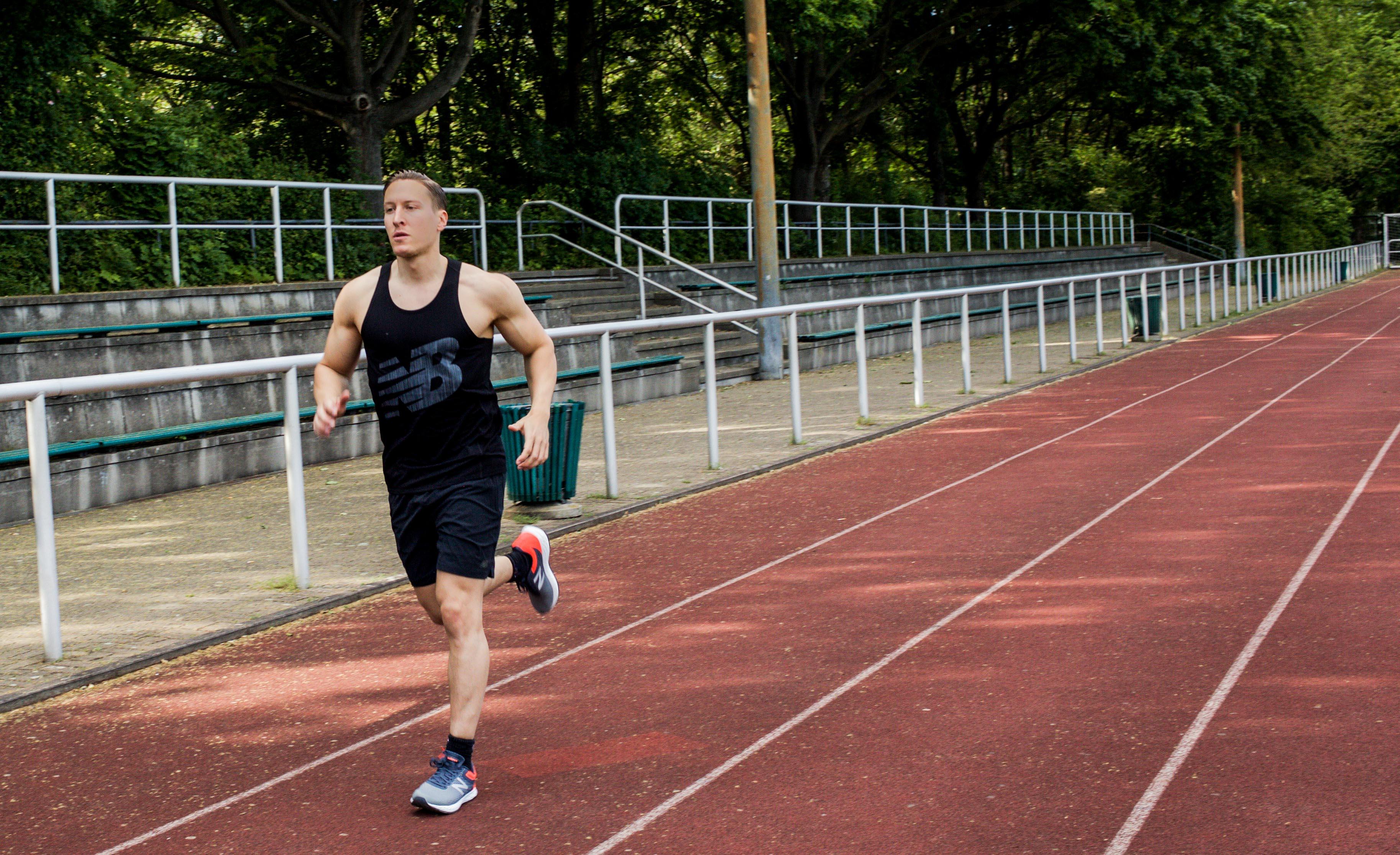 hiit-training-trainingsplan-hochintensives-intervalltraining-vorteile-fitness-sport-ausdauer-abnehmen_6193