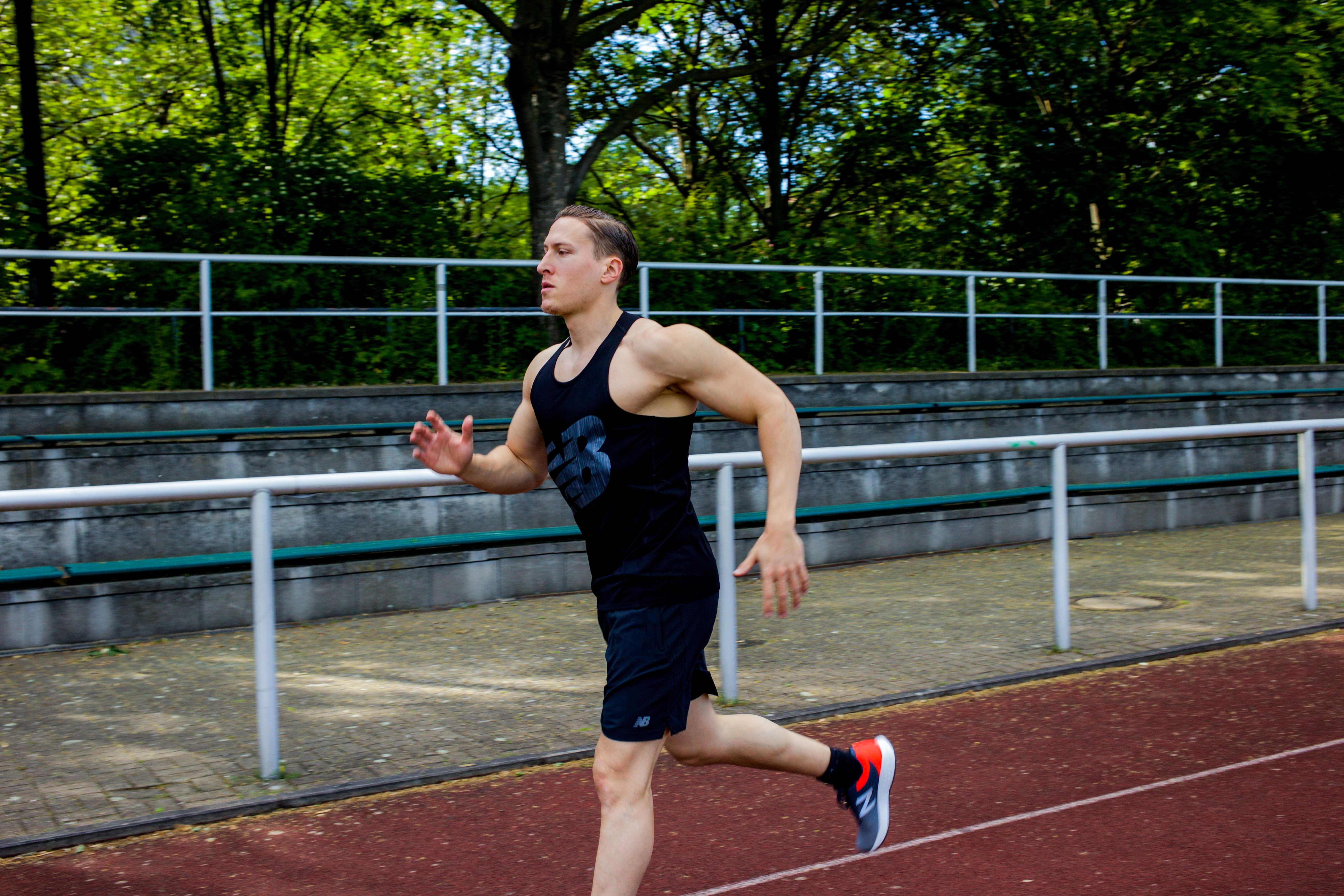 hiit-training-trainingsplan-hochintensives-intervalltraining-vorteile-fitness-sport-ausdauer-abnehmen_6196