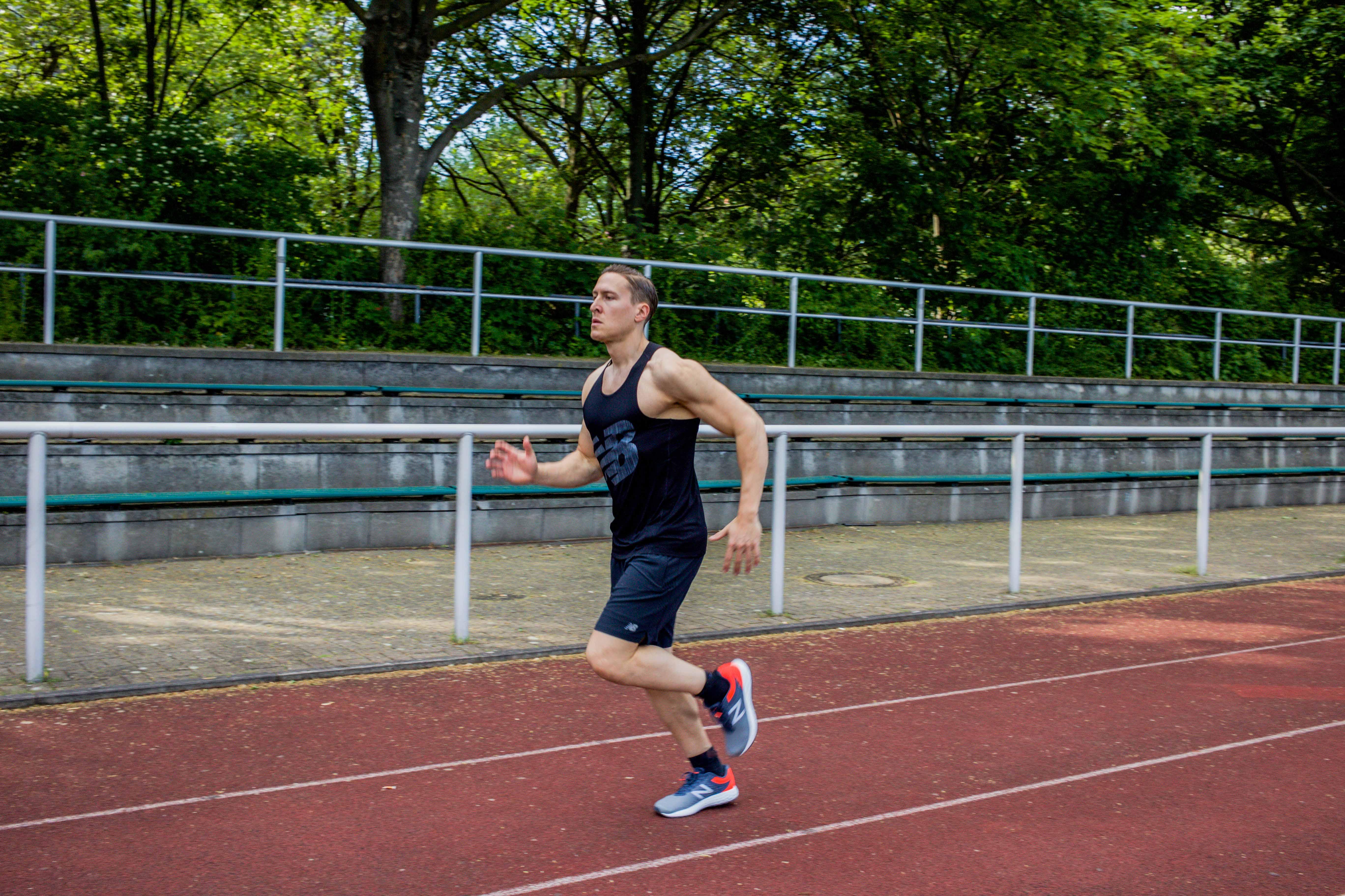 hiit-training-trainingsplan-hochintensives-intervalltraining-vorteile-fitness-sport-ausdauer-abnehmen_6209
