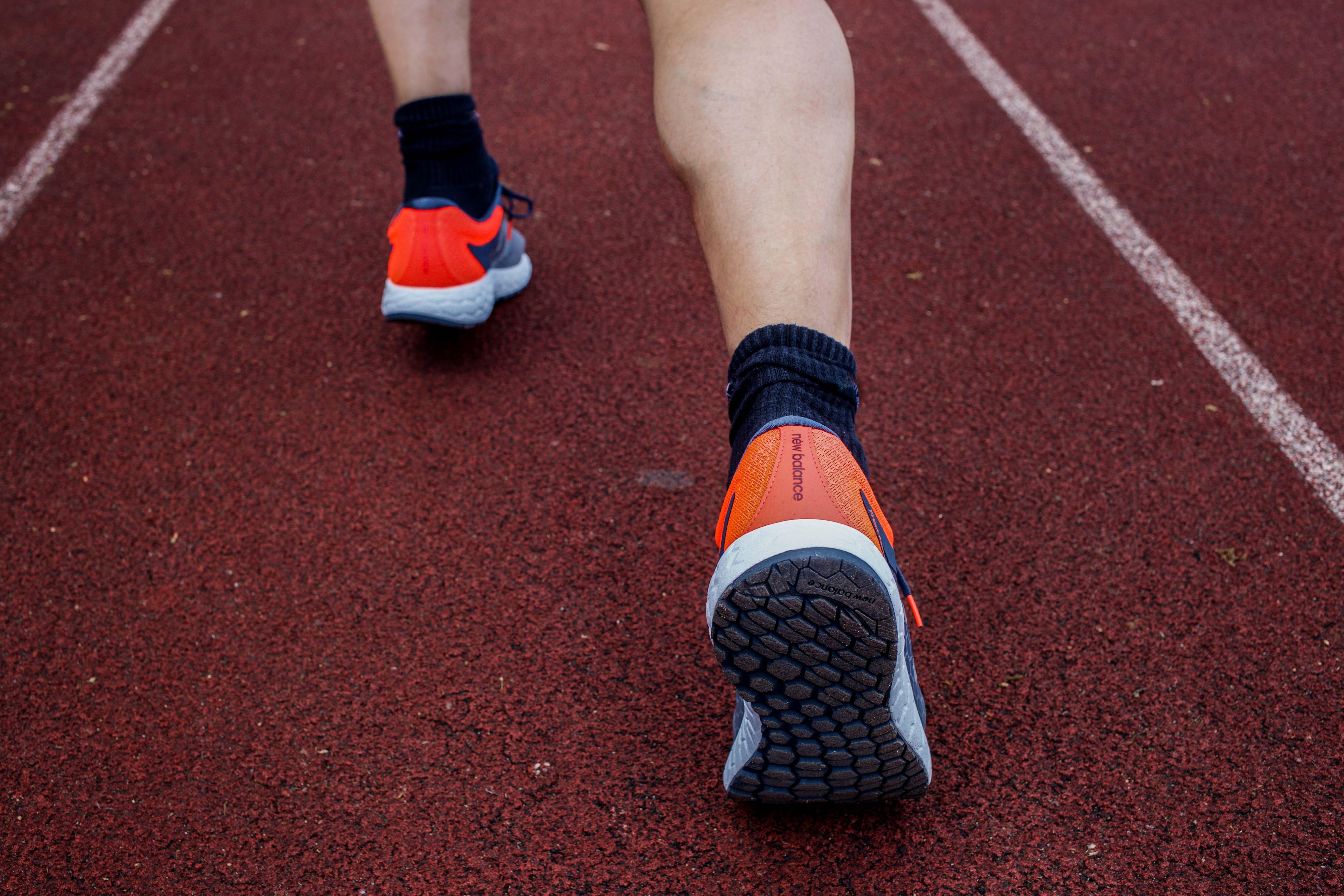 hiit-training-trainingsplan-hochintensives-intervalltraining-vorteile-fitness-sport-ausdauer-abnehmen_6215