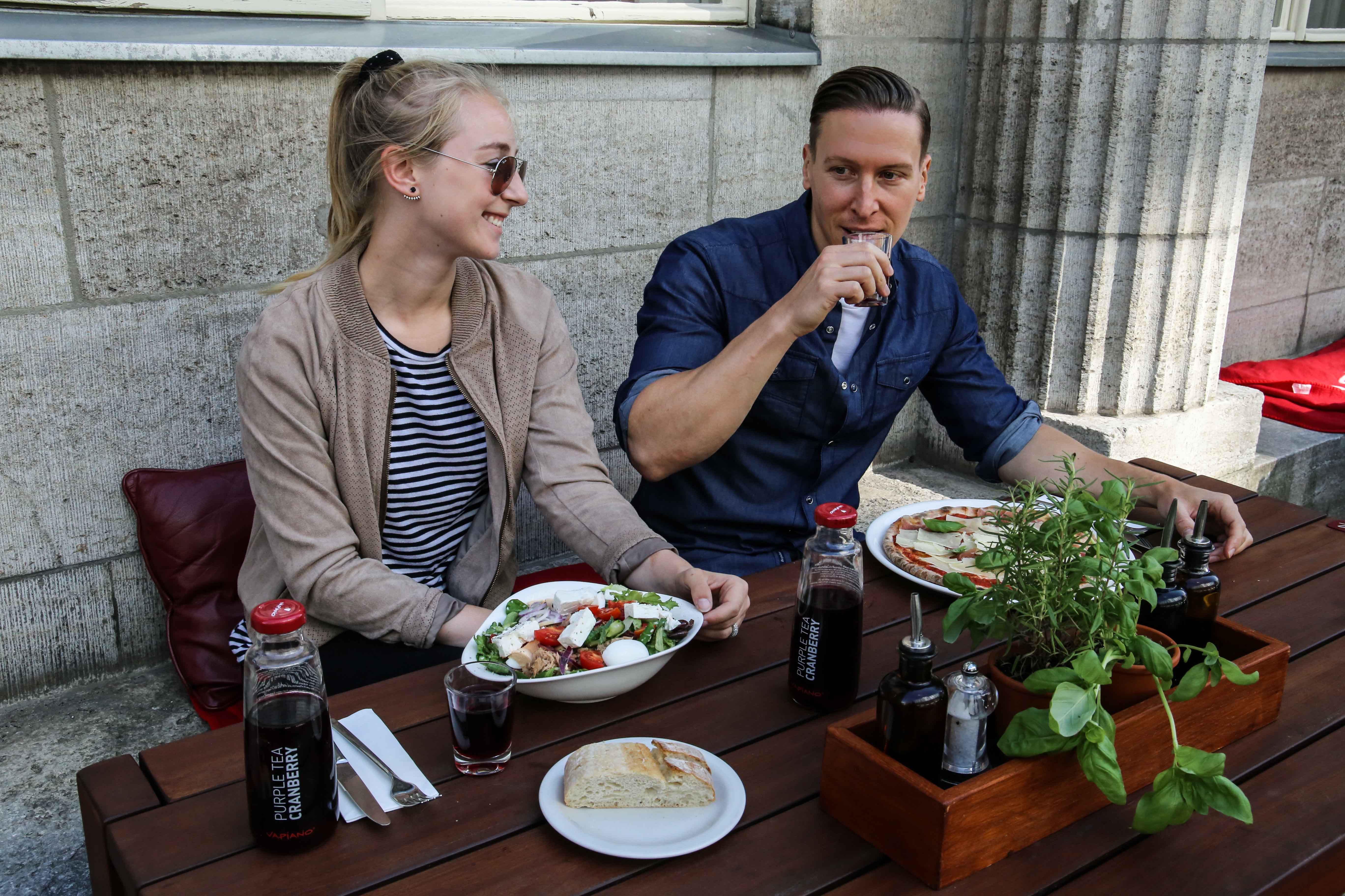 essen-vapiano-food-freundschaft-kolumne-mittagessen_9543