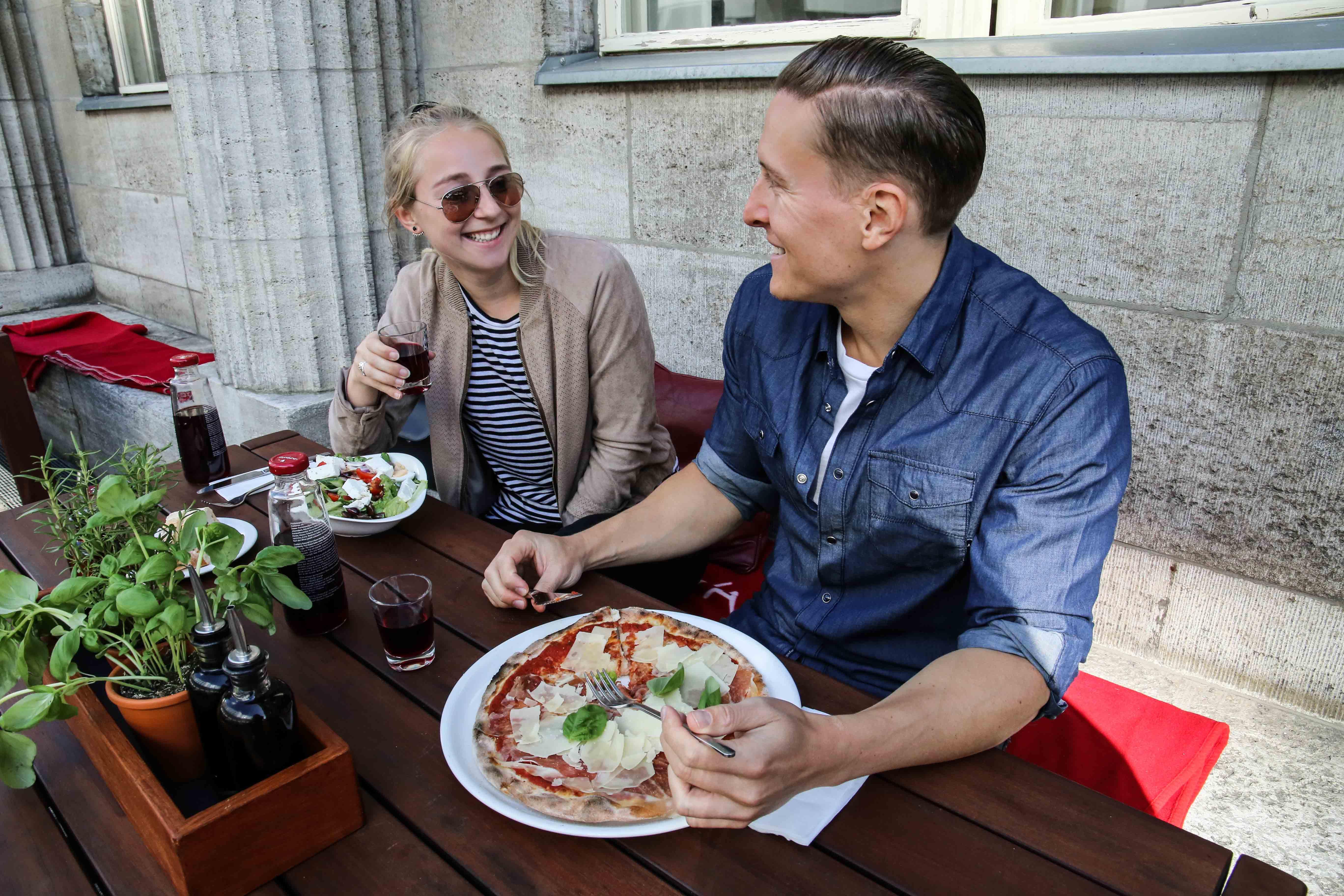 essen-vapiano-food-freundschaft-kolumne-mittagessen_9610