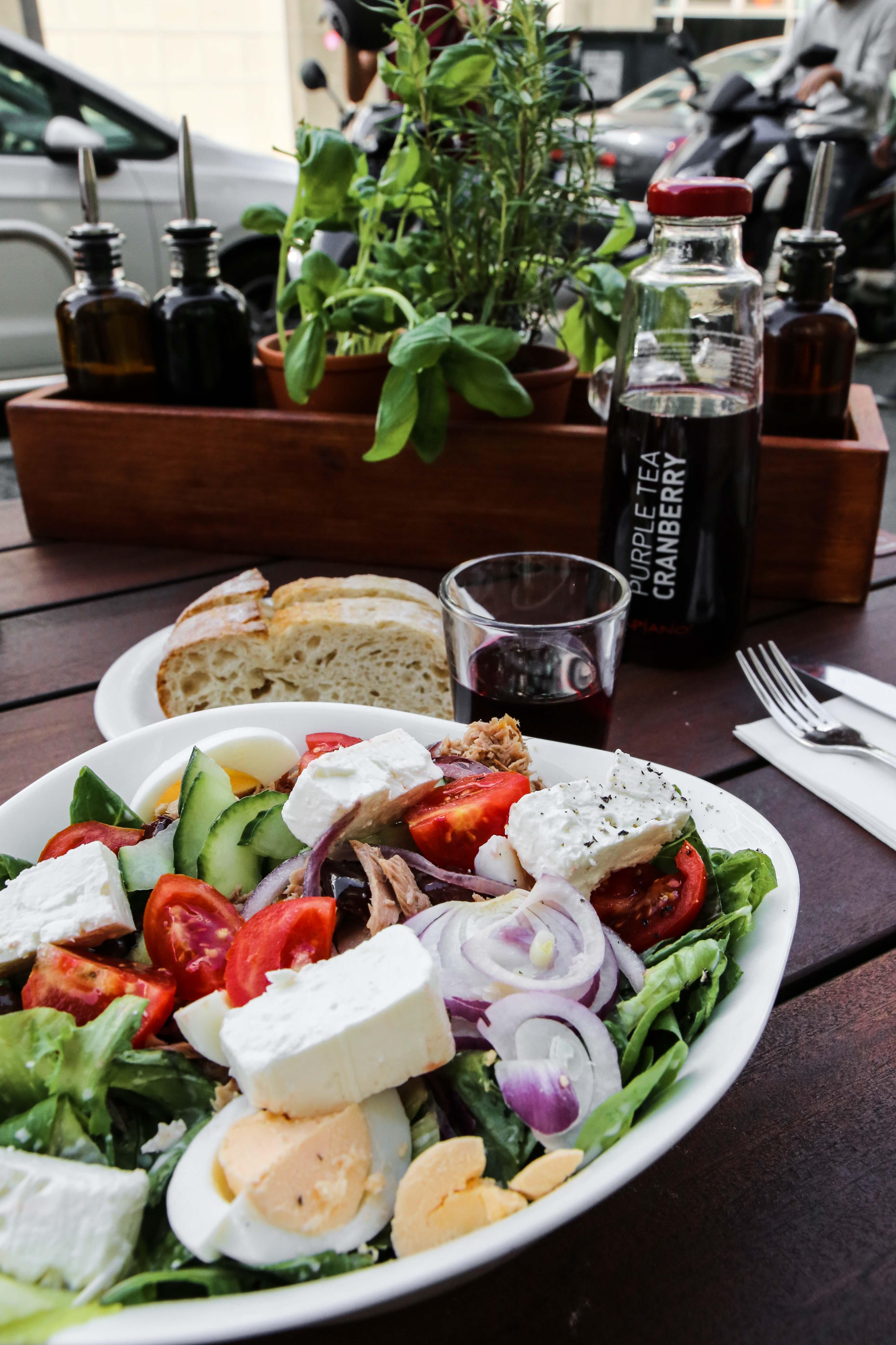 essen-vapiano-food-freundschaft-kolumne-mittagessen_9621